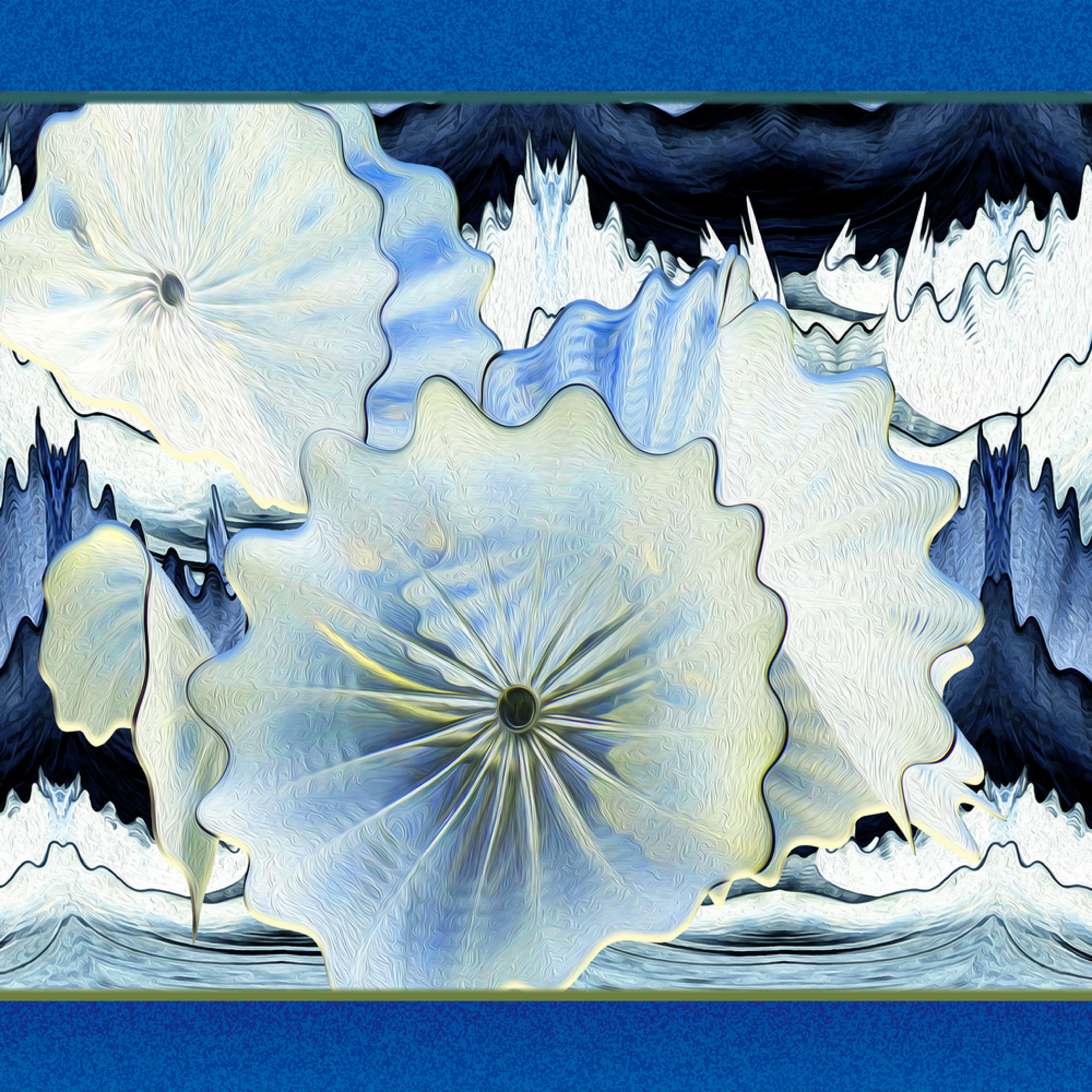 Lilies 09b 02 cylwdu