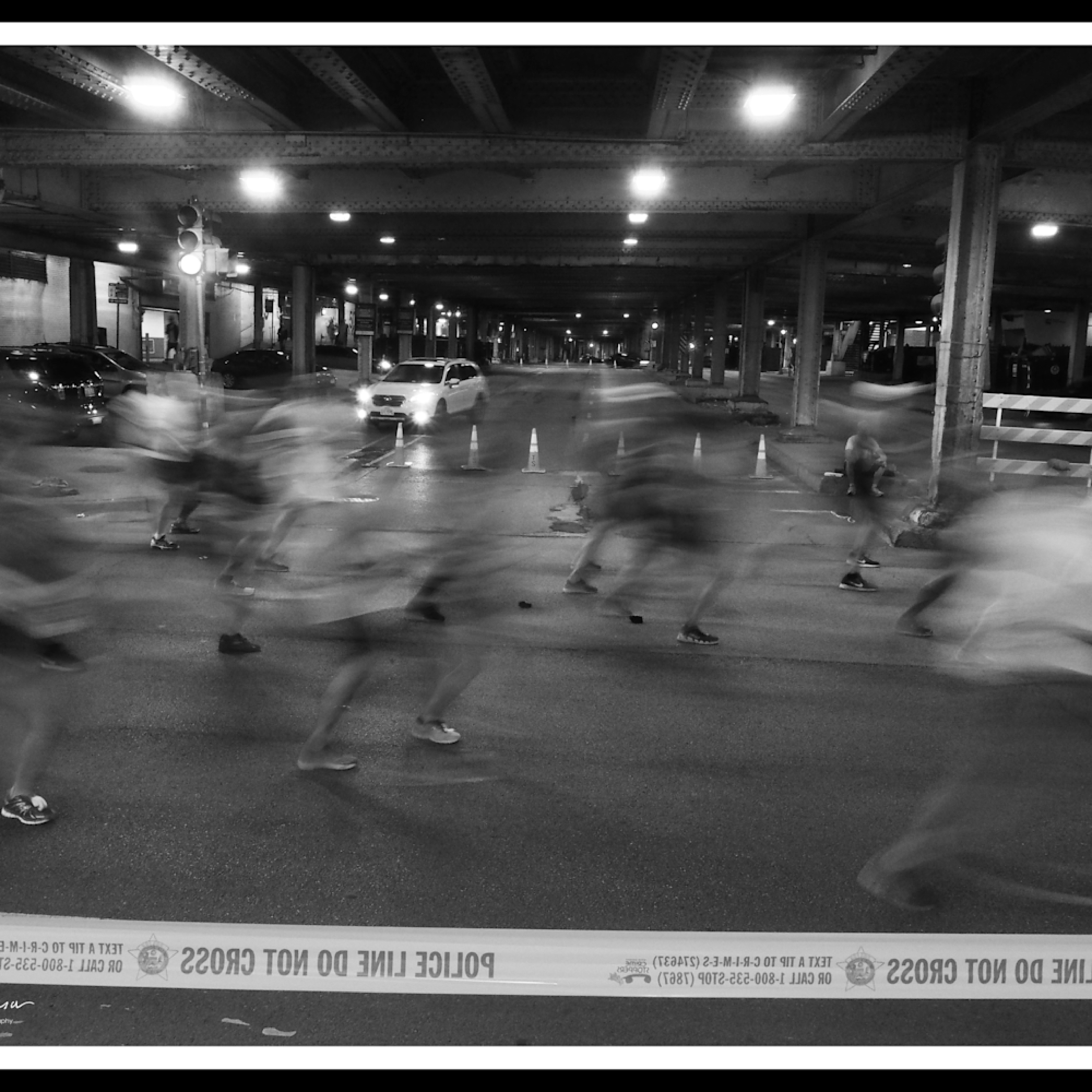 Chicagorunners24x18 hxn67r