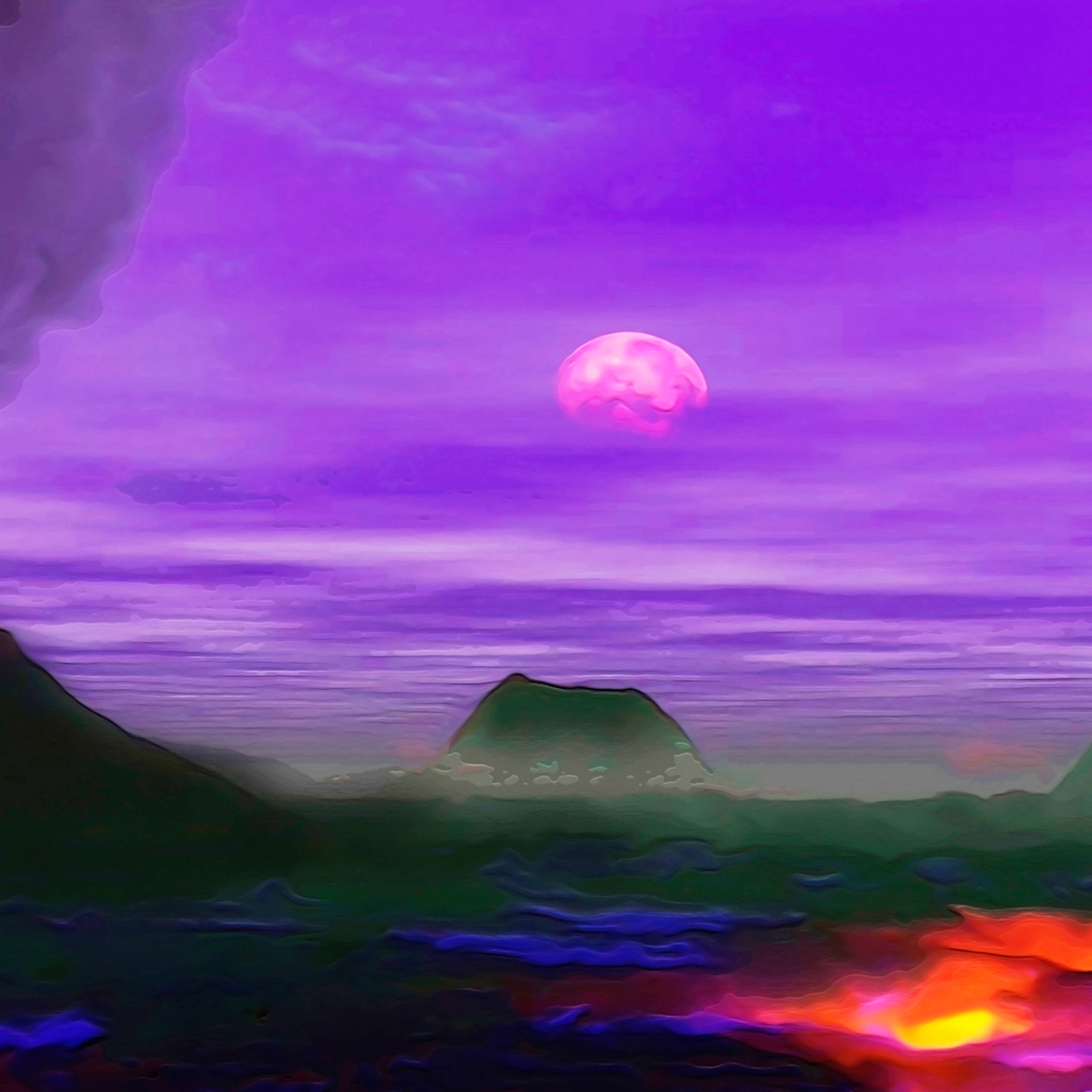 Volcanoplanet 54x18 j59gdo