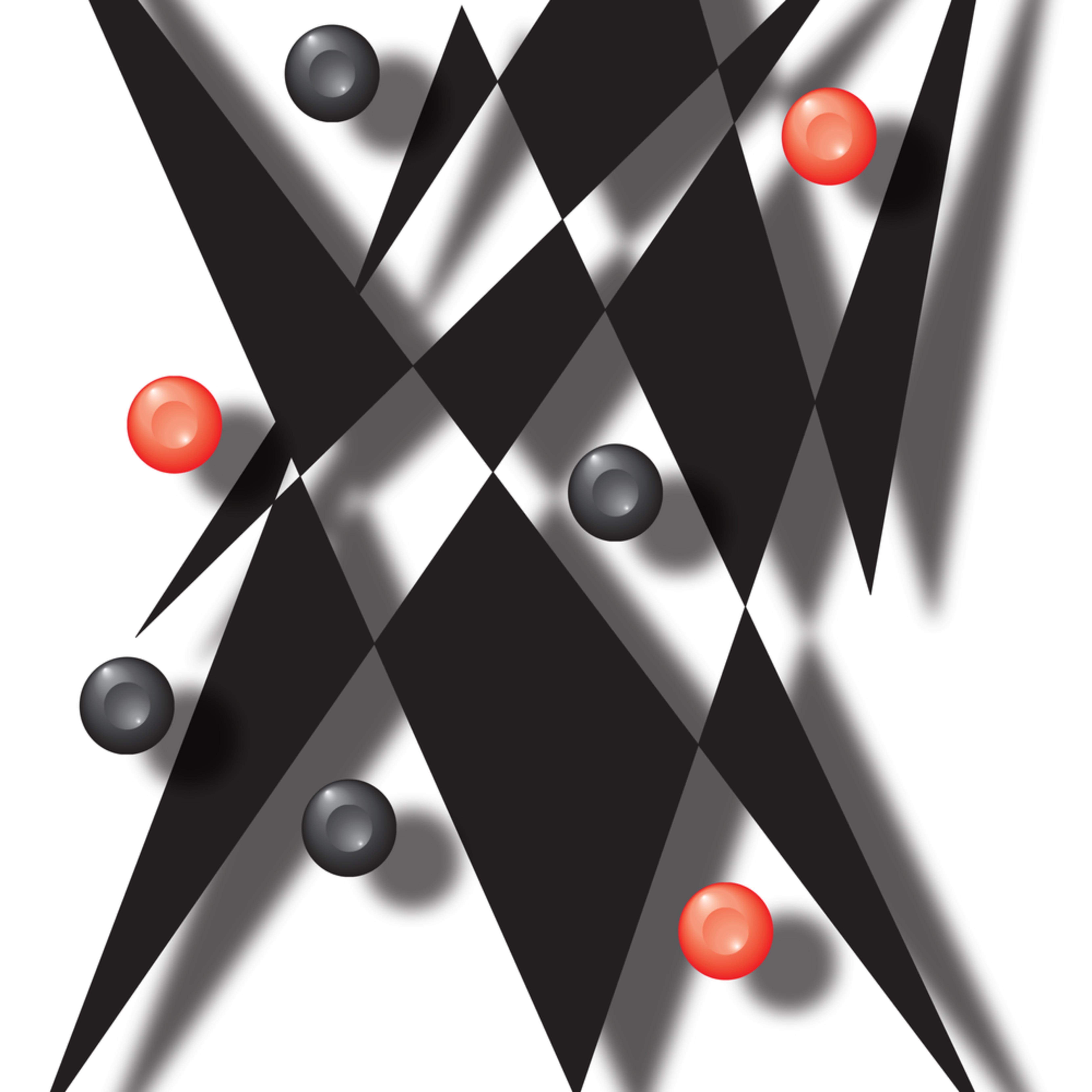 Picasso checkers edited 1 usdqr0