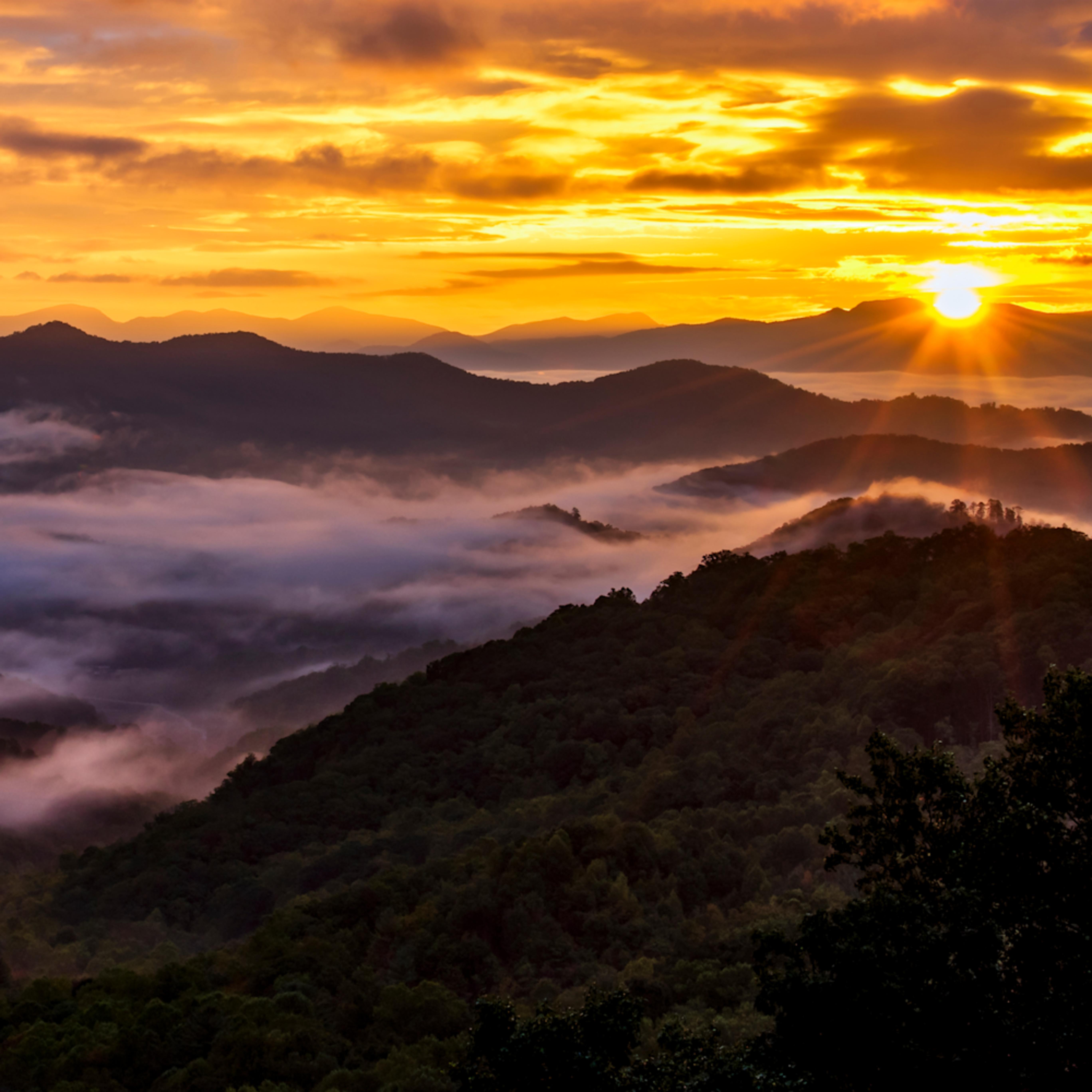 Andy crawford photography smoky mountains 20171011 5 s6ktde
