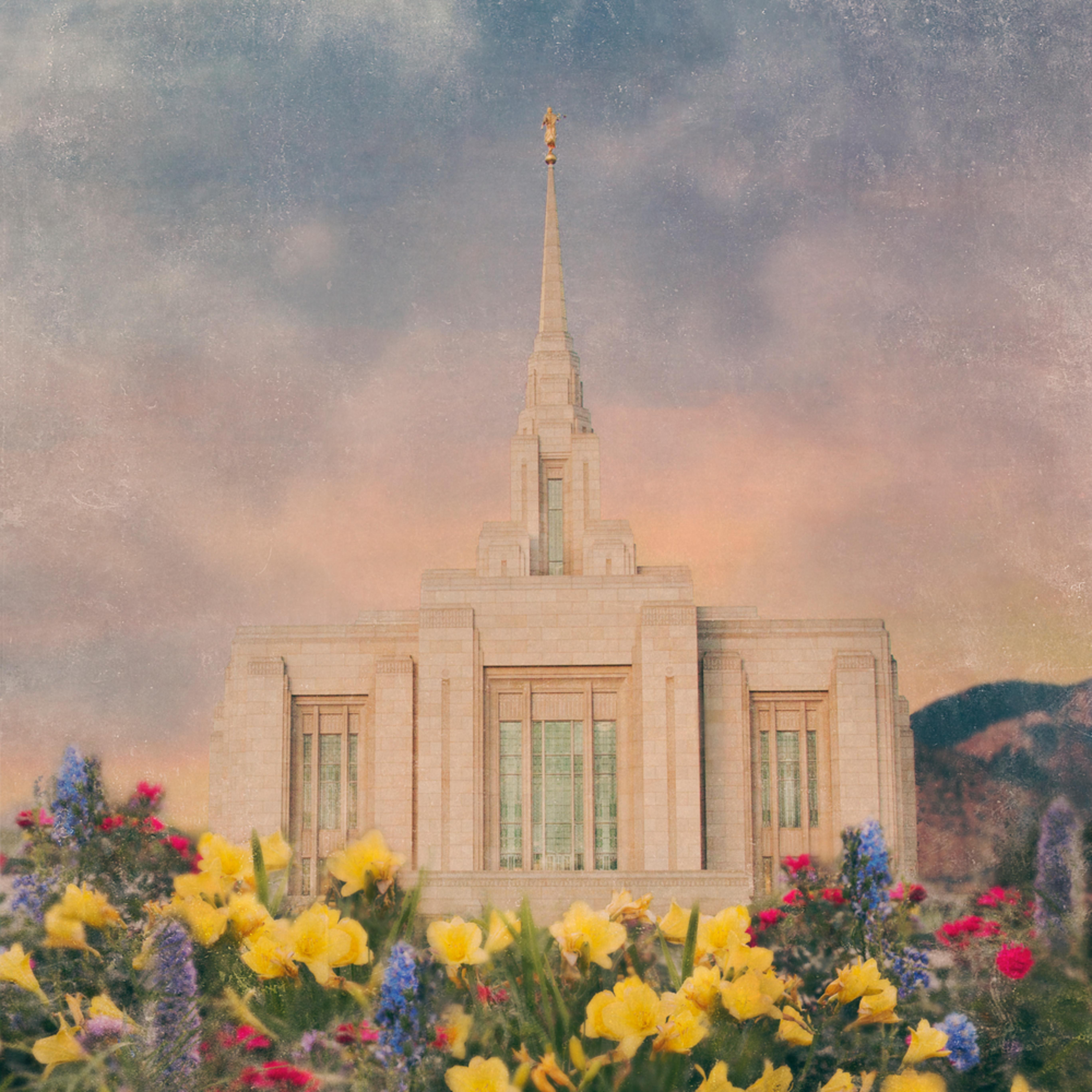 Ogden temple new a cchgw1