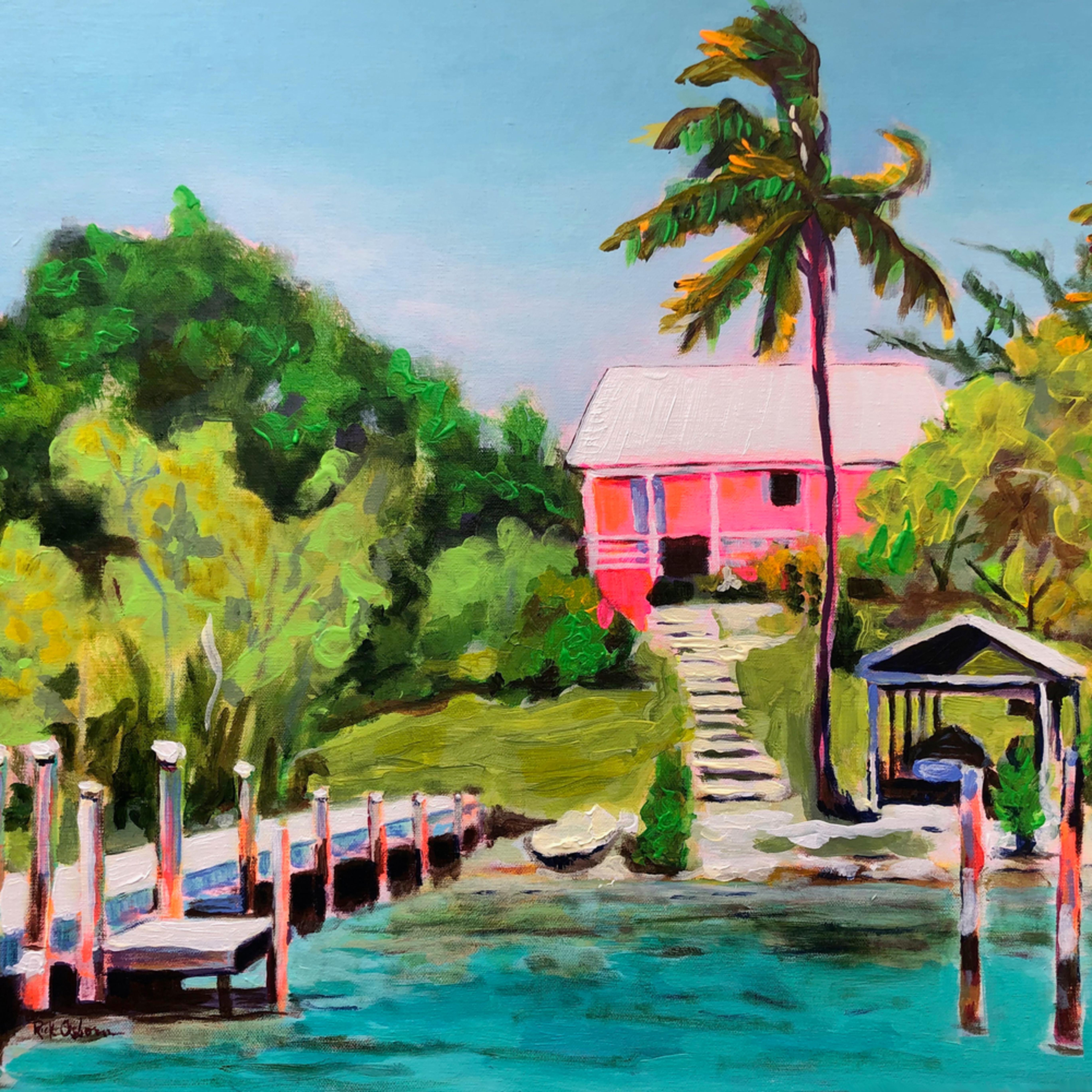 Channel house bahamas brgvou
