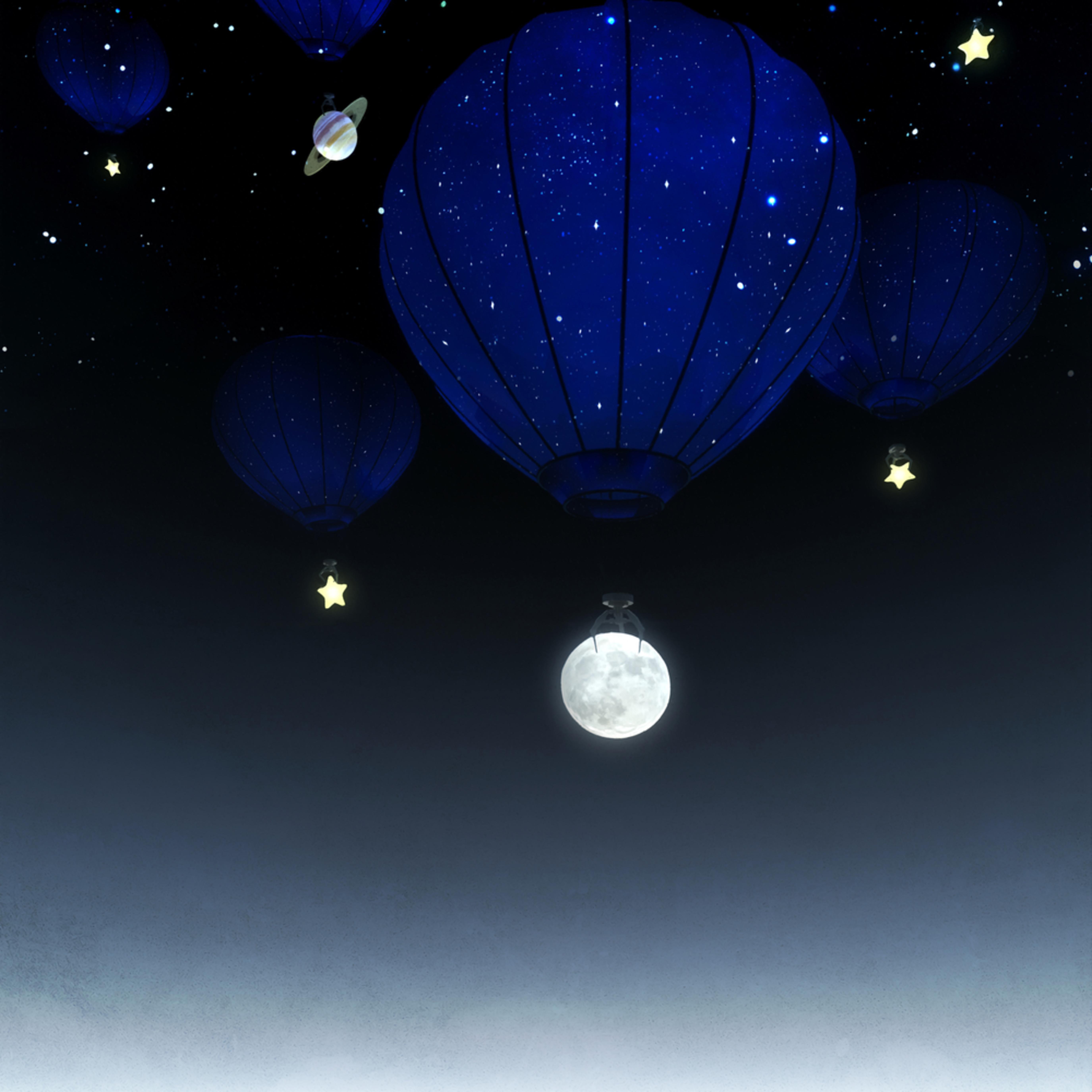 Cdecker moonrise 7800 xupk7k