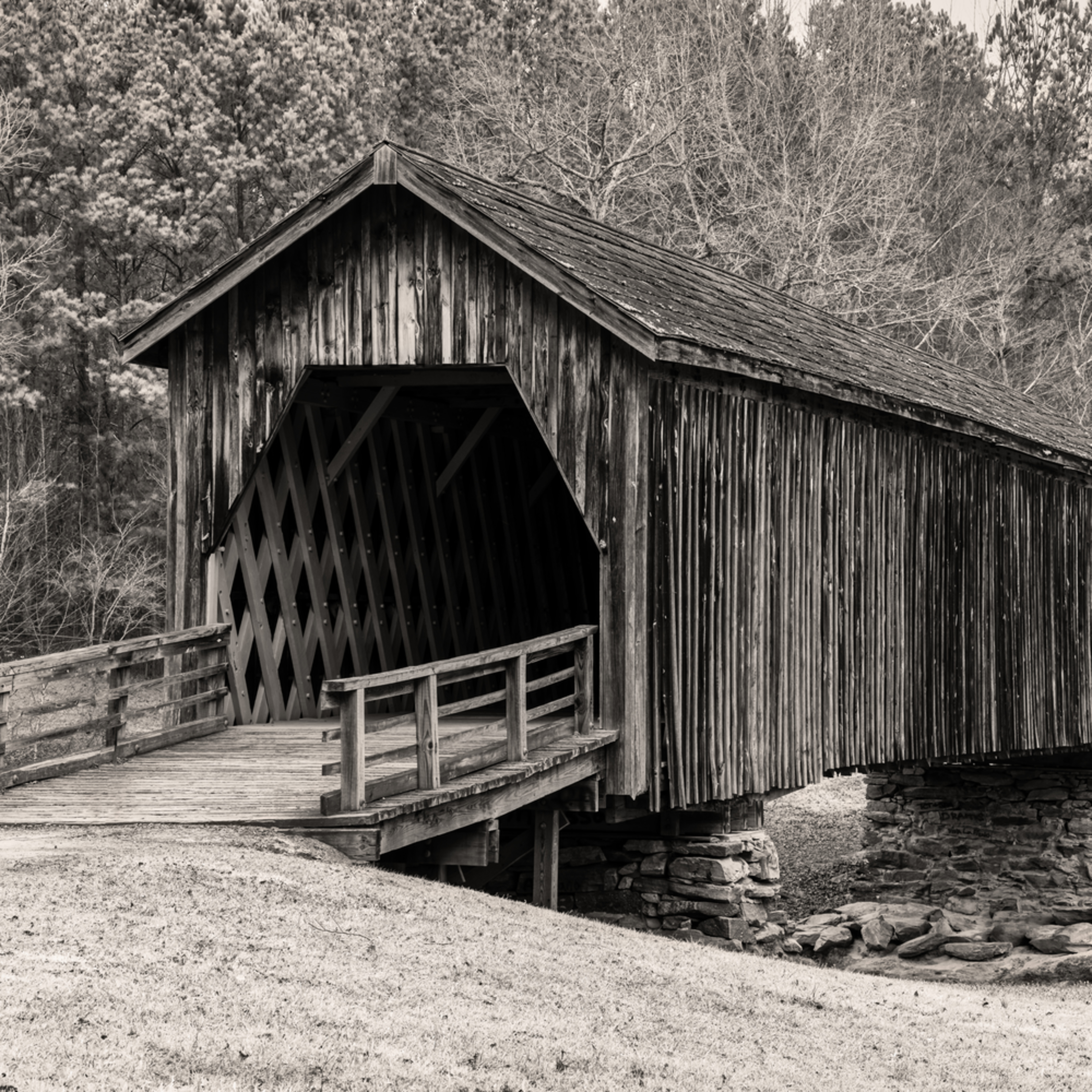 Andyt crawford photography auchumpkee creek bridge 001 cvm1hy