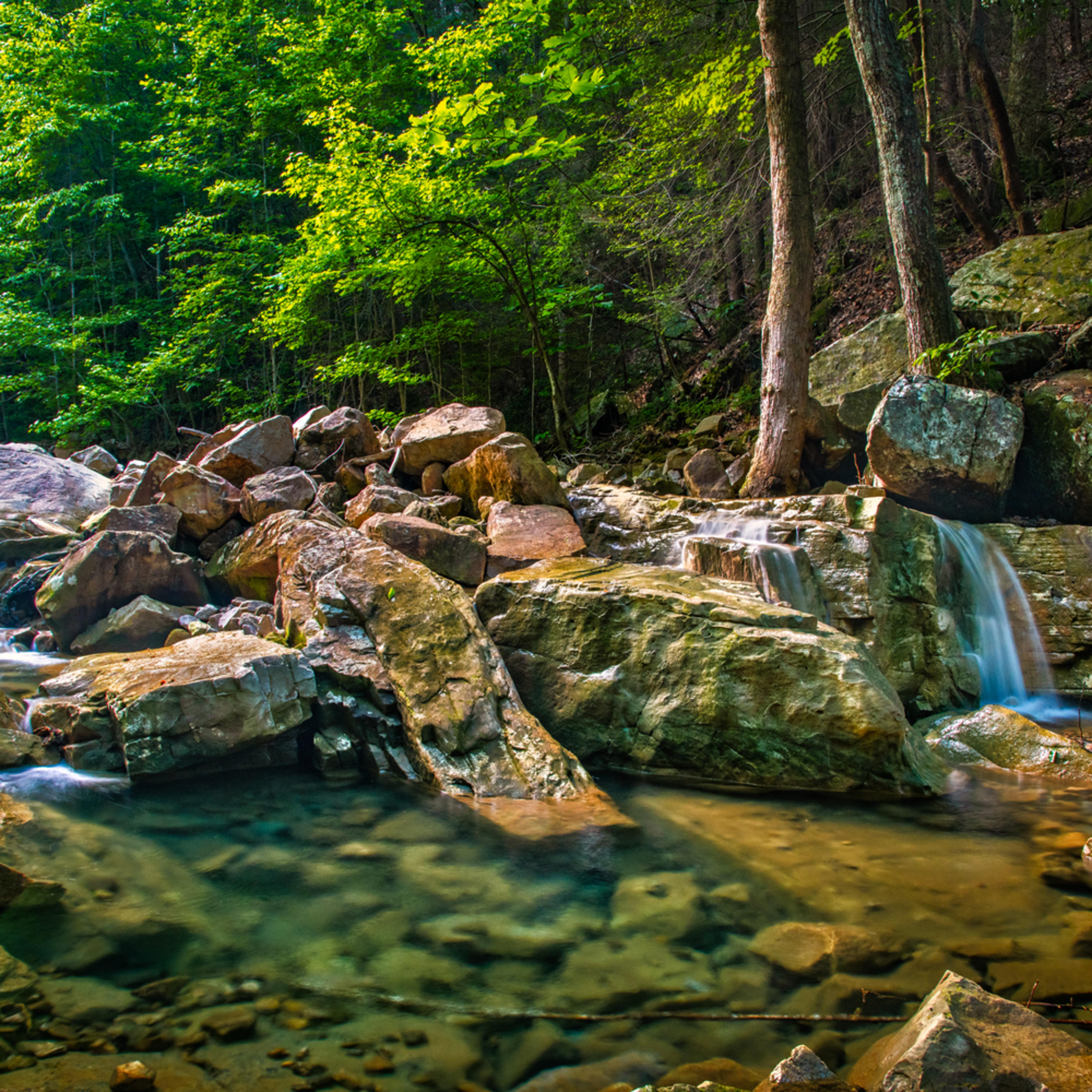 Andy crawford photography suck creek 001 phulck