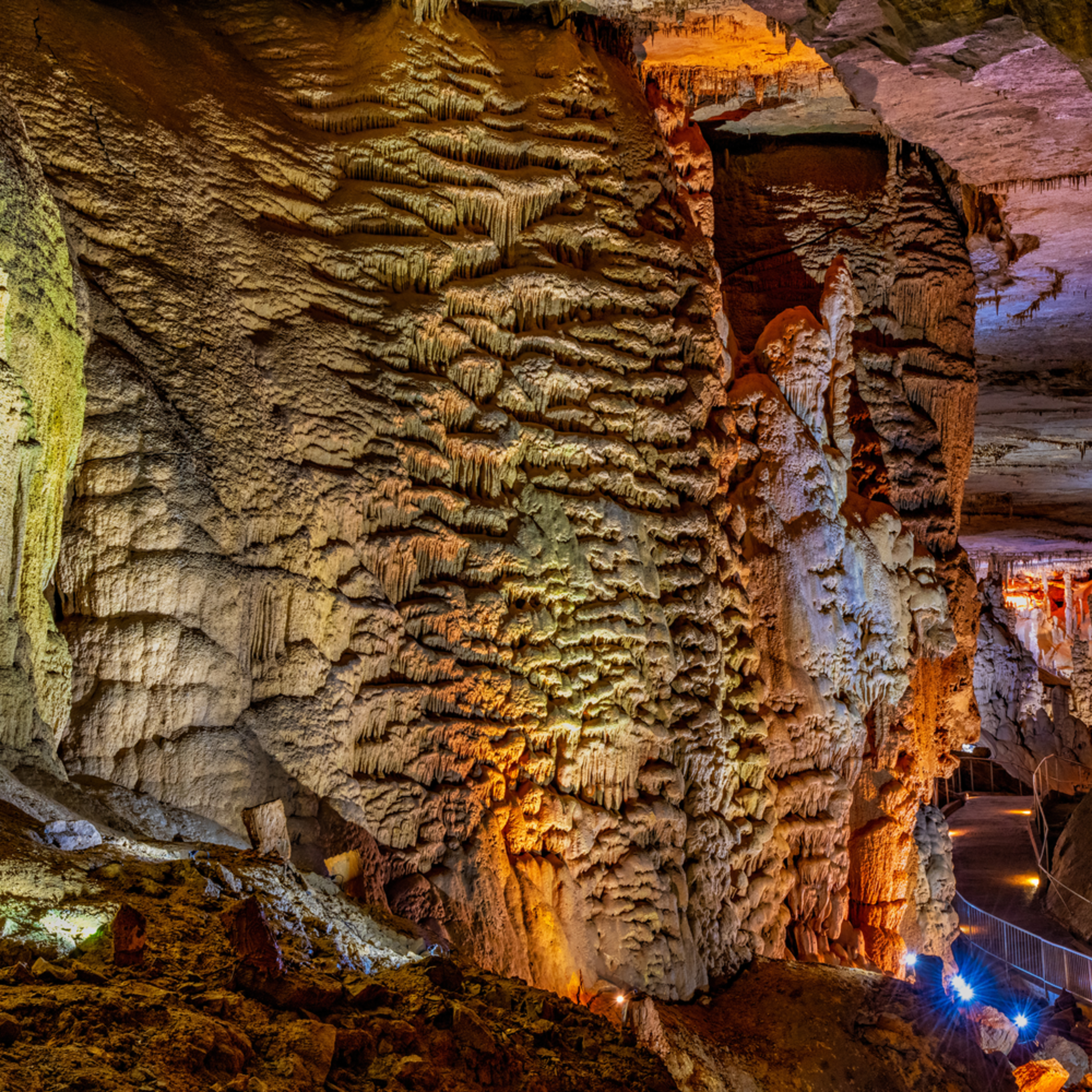 Andy crawford photography cathedral cavern 003 bmexa8