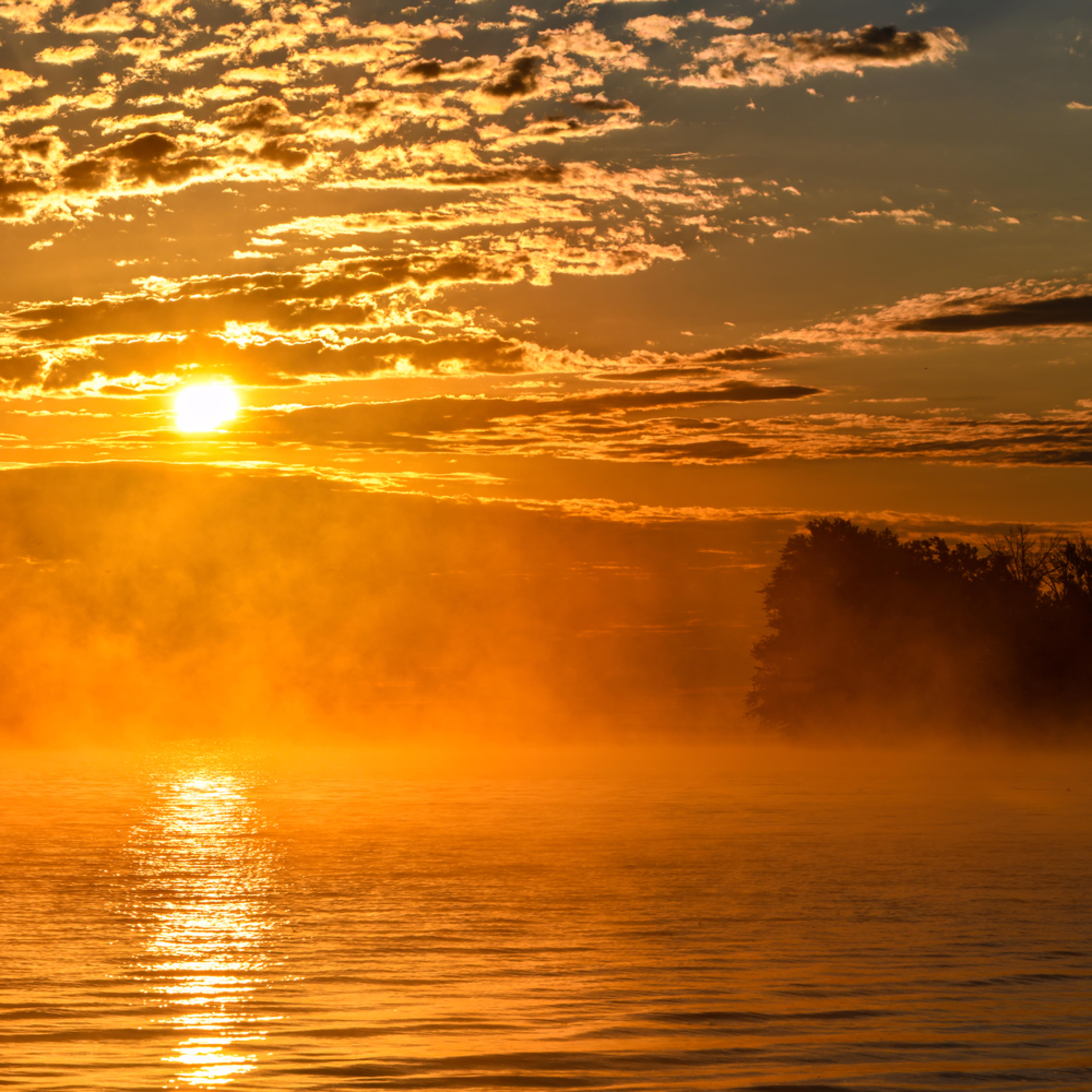 Andy crawford photography oneida lake sunrise 1 h3pw6s
