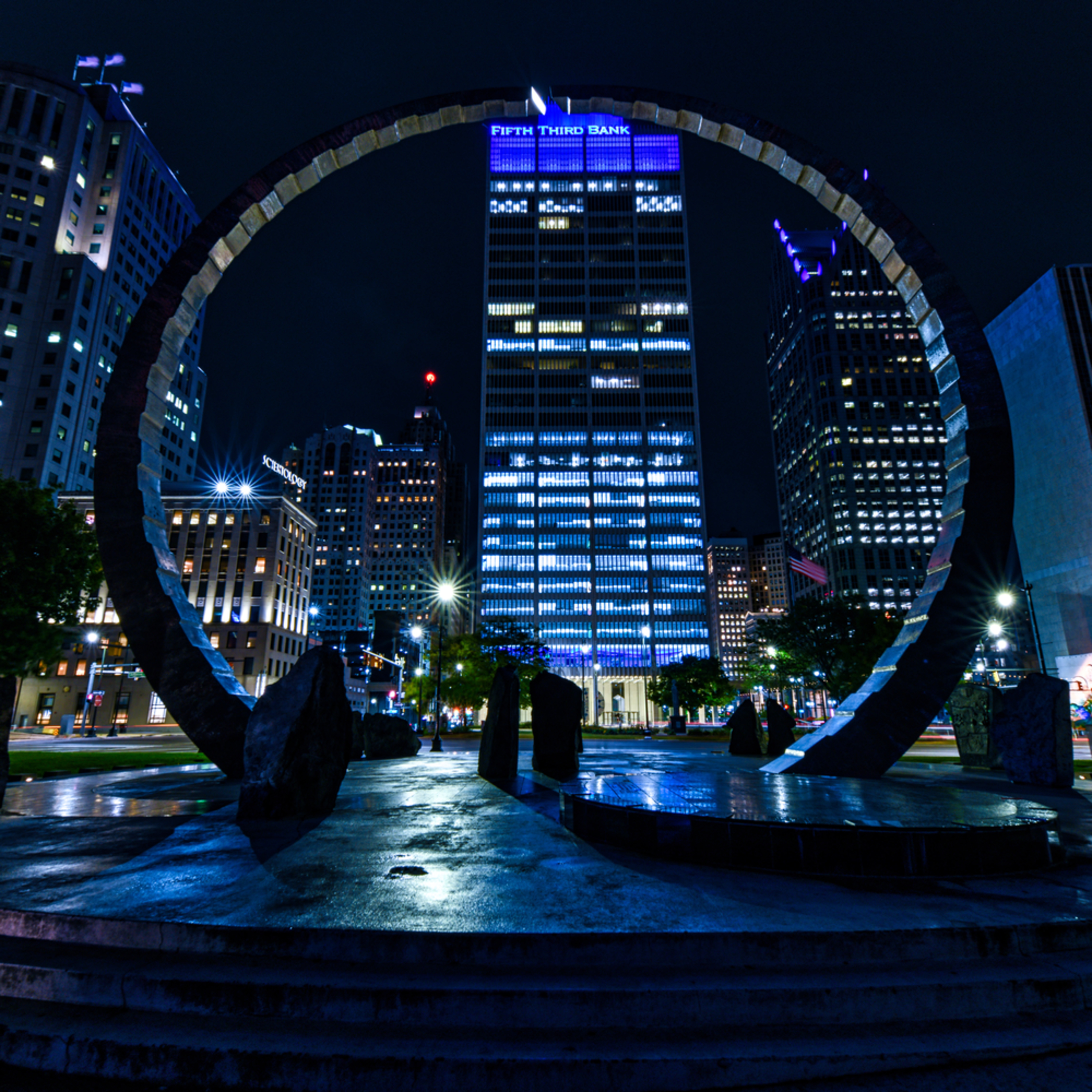 Andy crawford photography downtown detroit 1 ih0nbs
