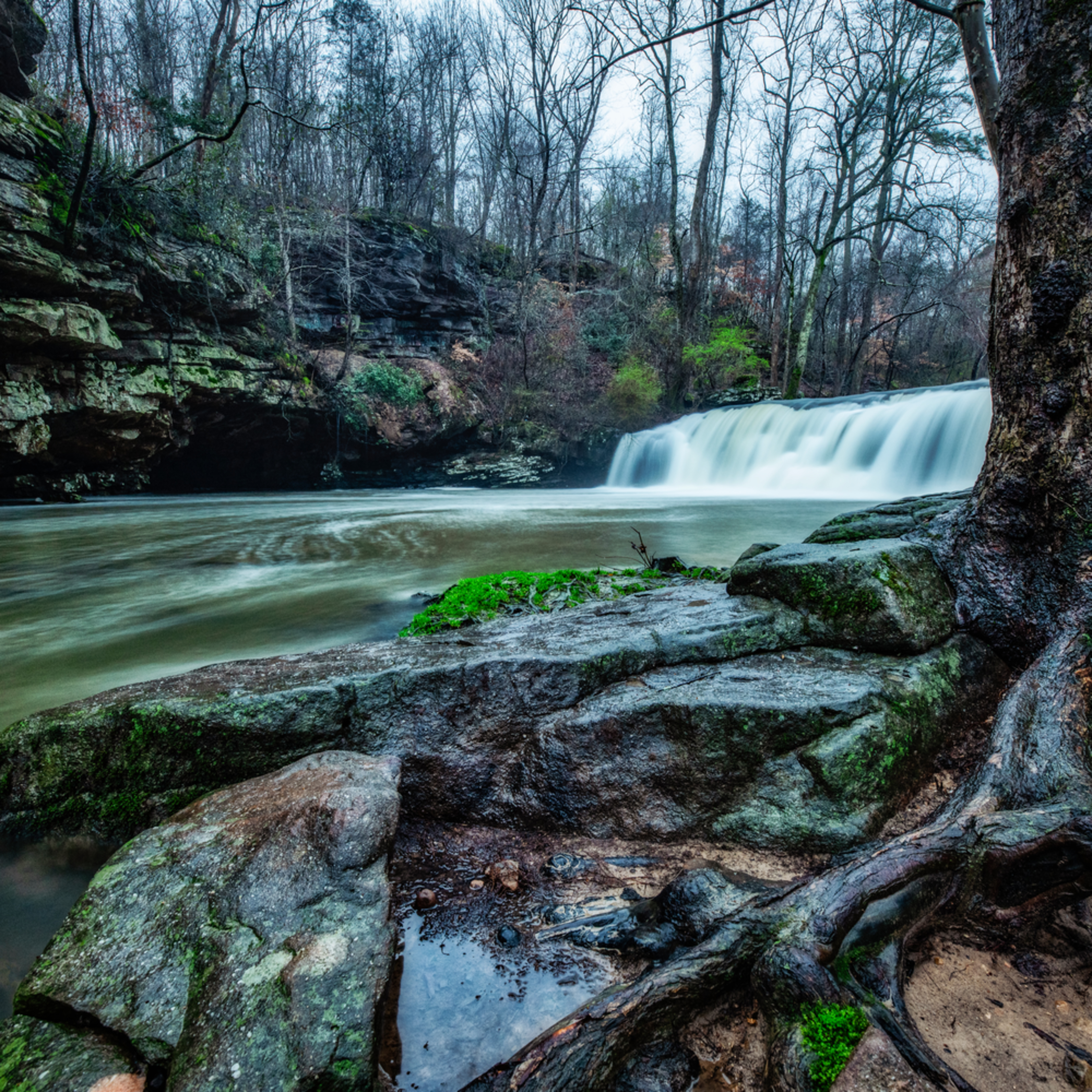 Andy crawford photography mardis mill falls 1 sxe5yb