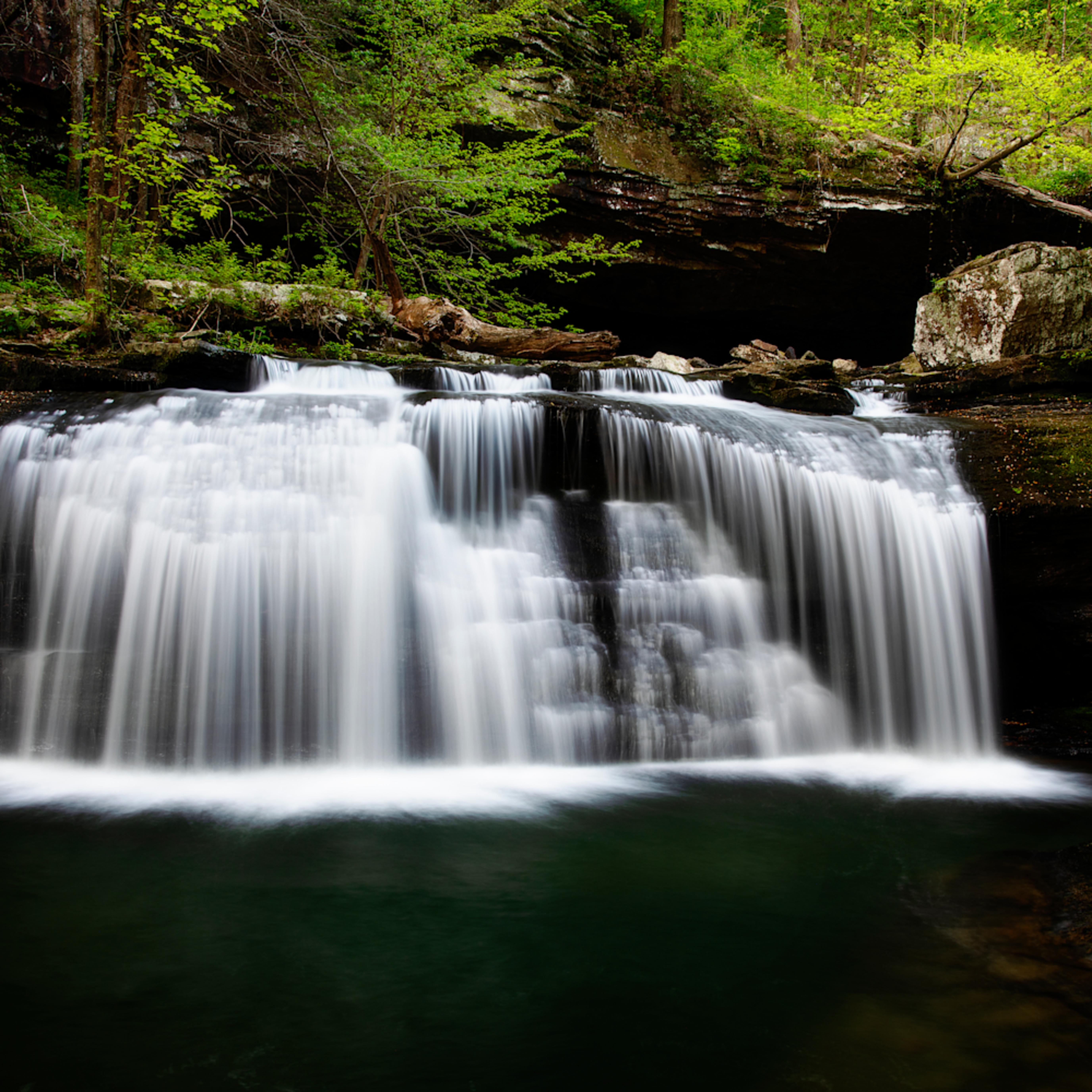 Andy crawford photography daniel creek cascade zdmevk