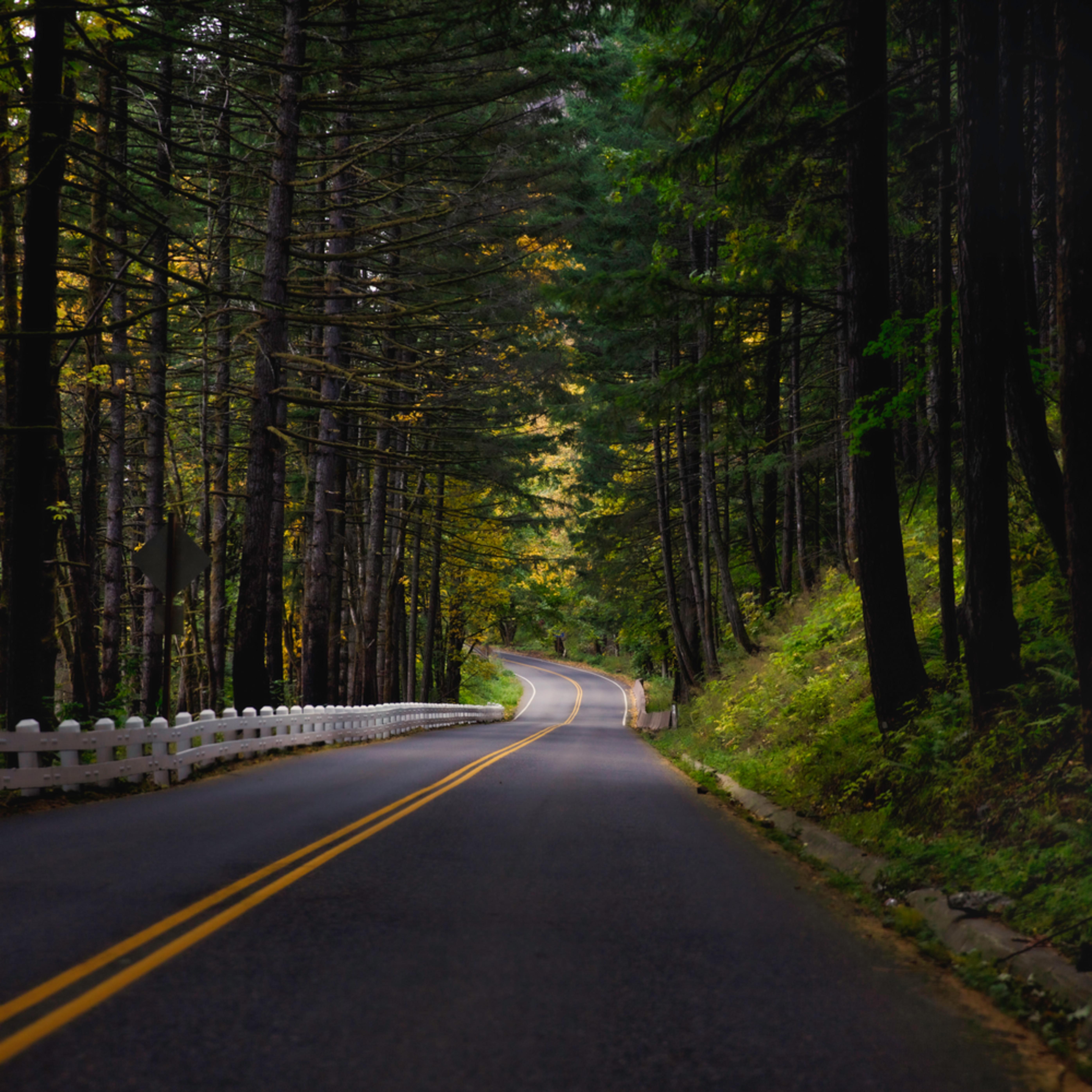 Oregonhwy amt7pr