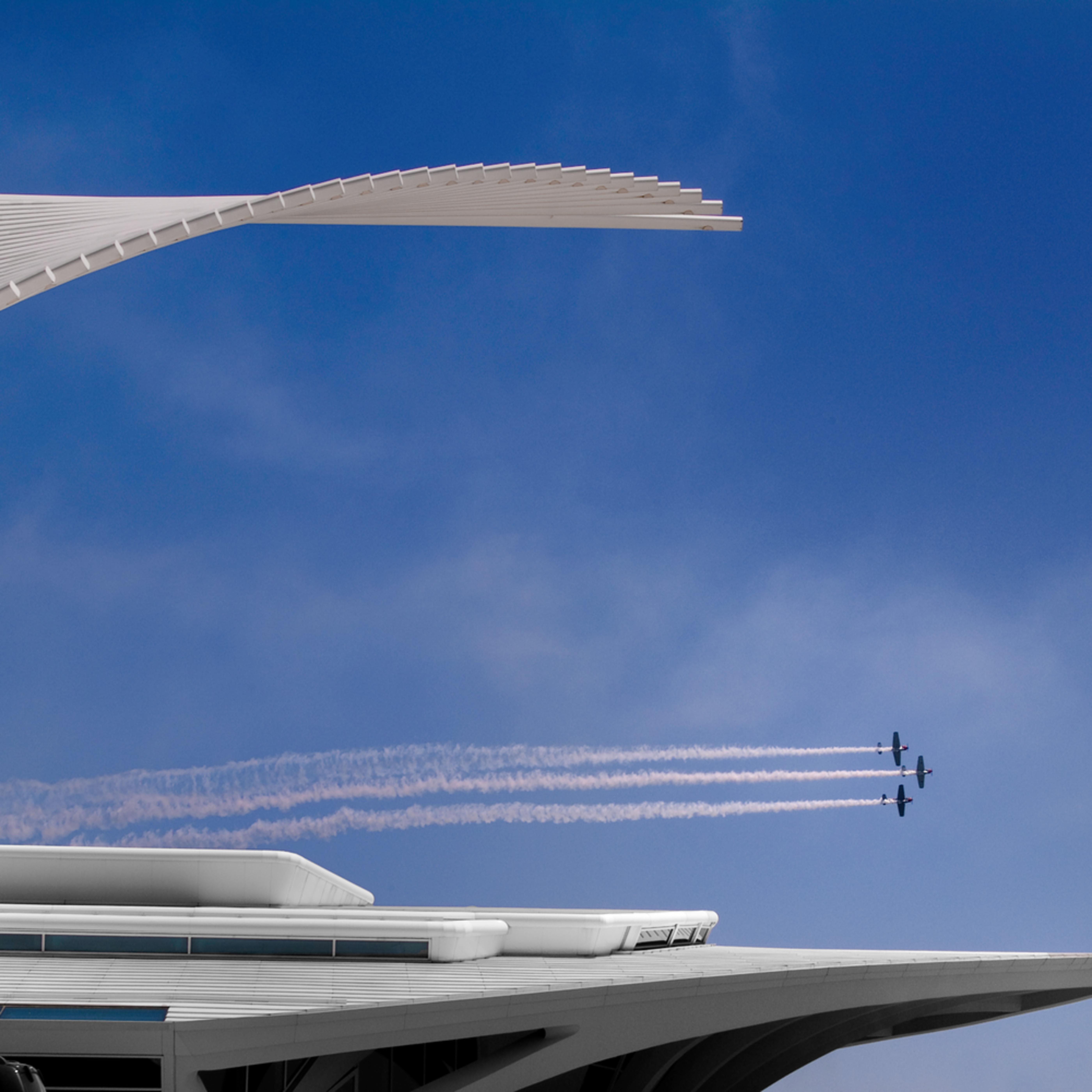 Calatravaflyby mas2019 pmmvg2