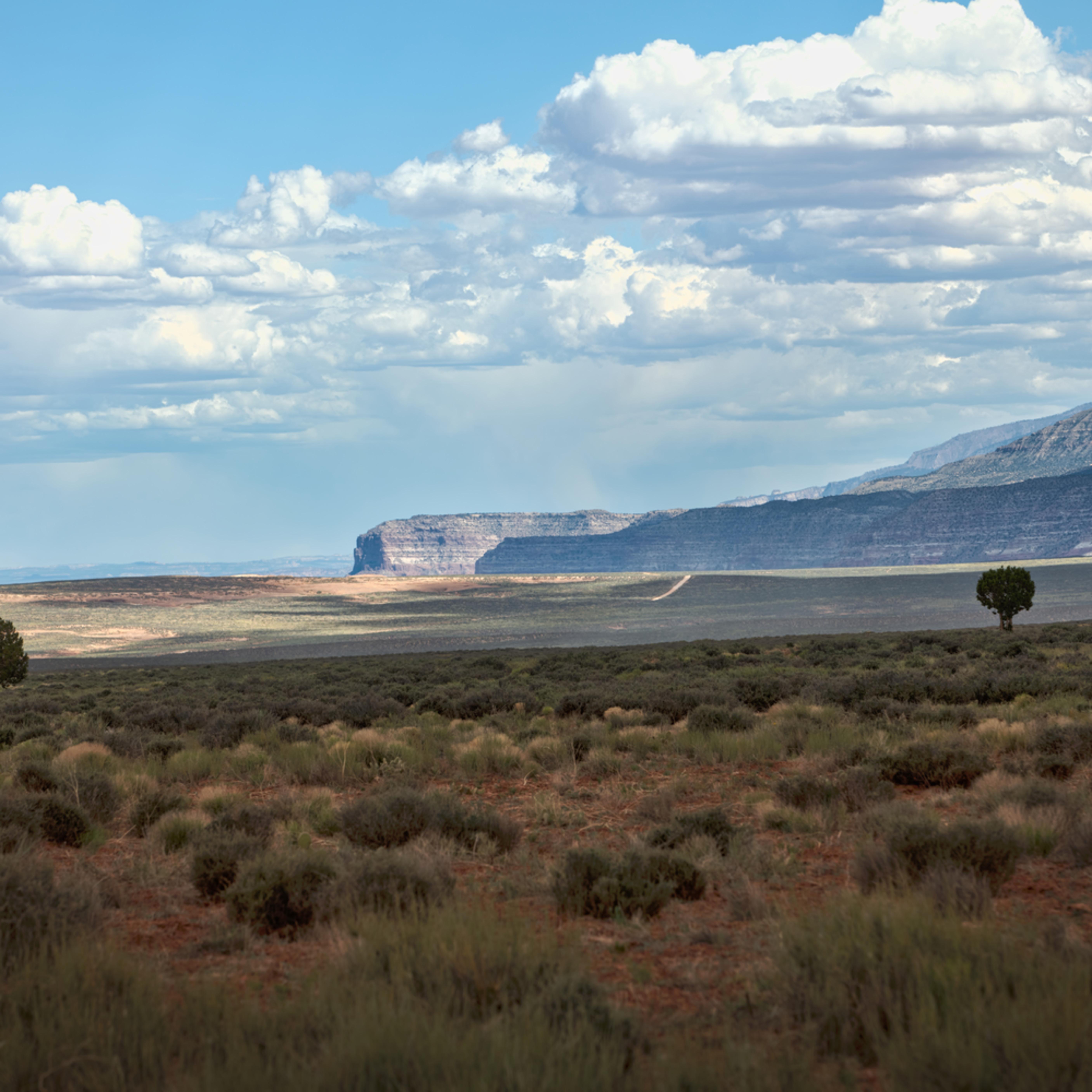 Utah plains vmyg6g