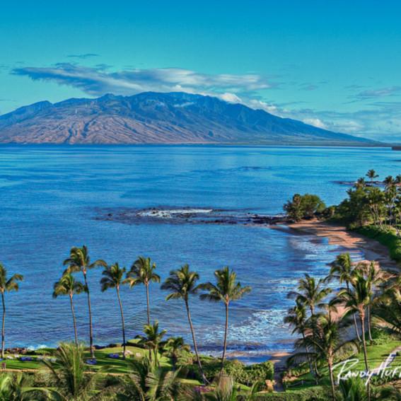 Maui most hawaaiian island d3pfuc