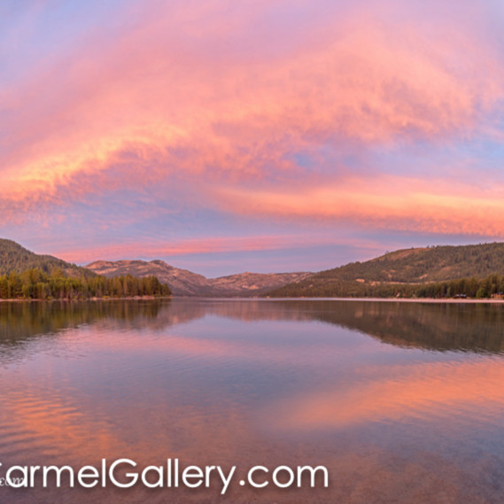 Donner lake sunrise dzuo2y