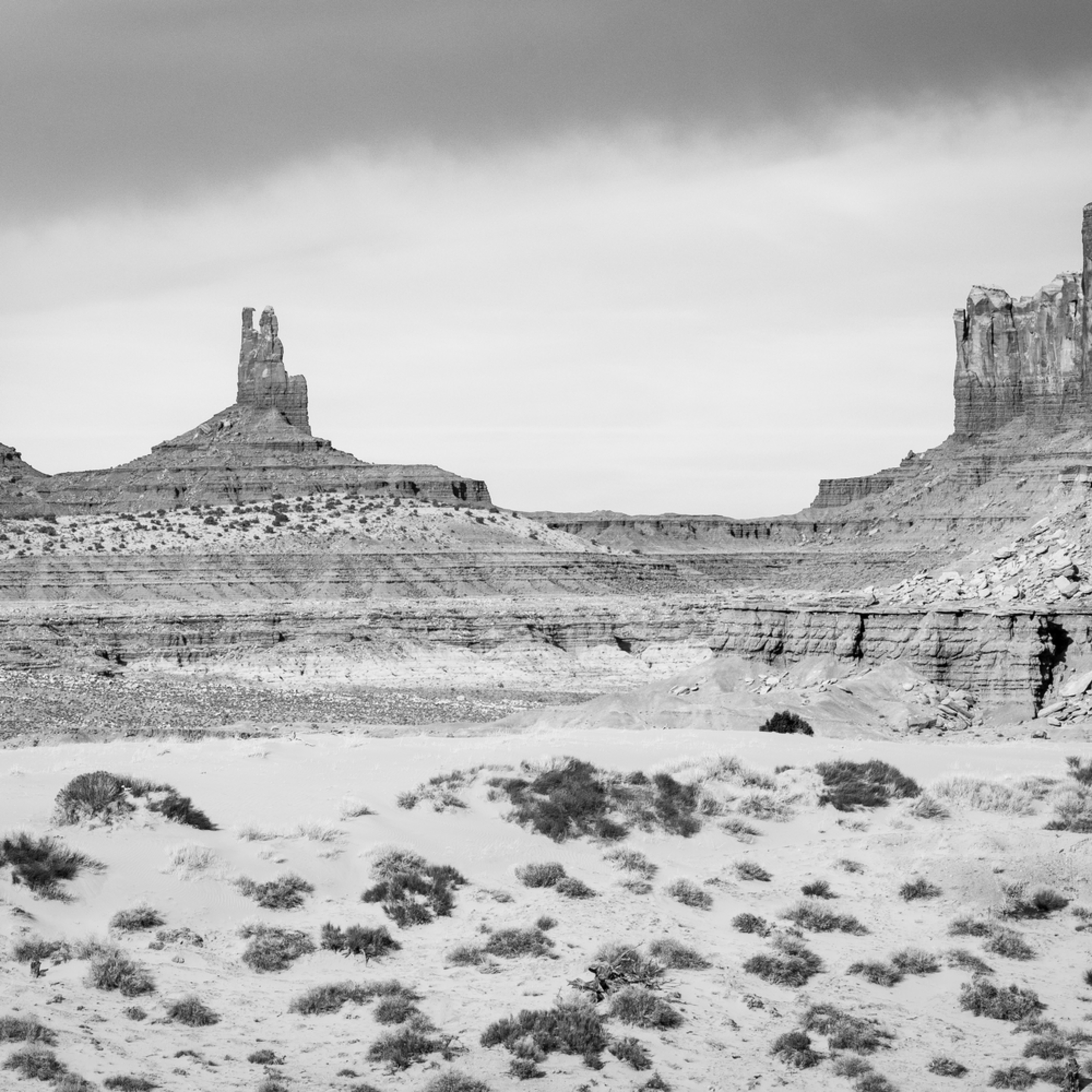 Andy crawford photography monument valley big indian 1 poqsph