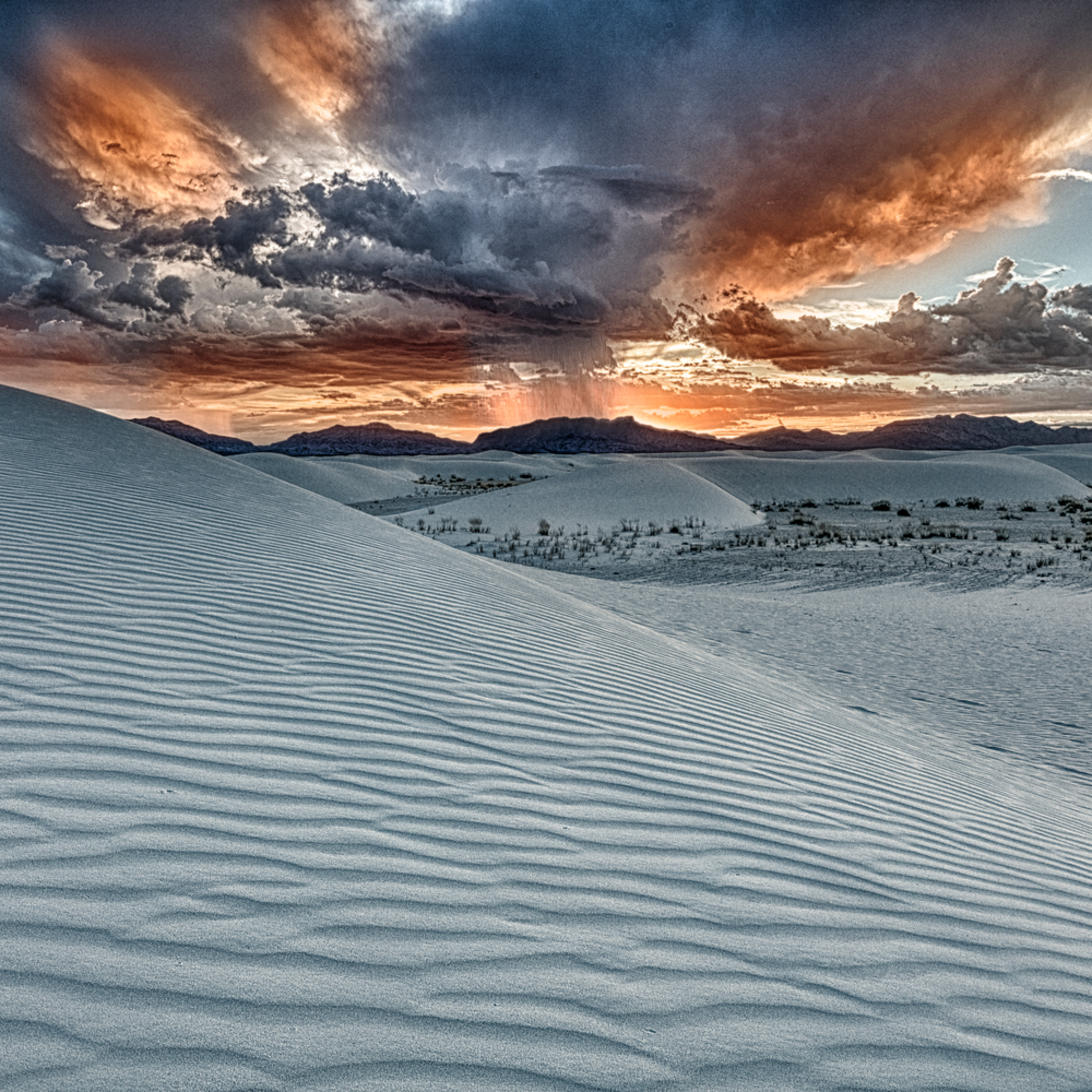 Mcjensen 5dsr white sands sept 09182015 h9a9839 hdr edit print master edit vzqh9z