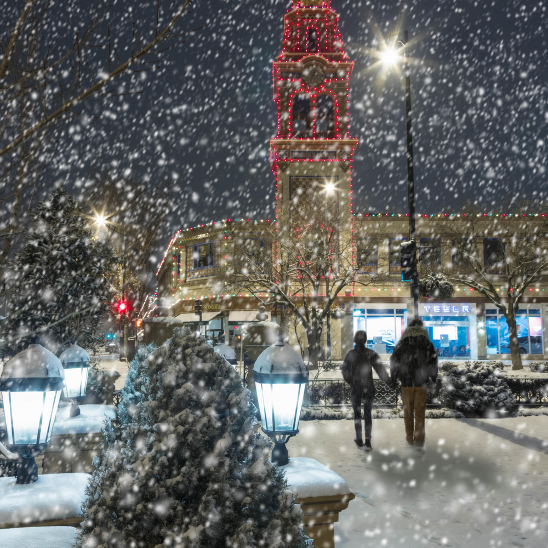Mc jensen kc plaza lights snow 20170105  0h9a6950 edit fxmz9d