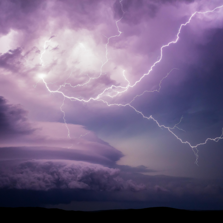 20170612 lightning 50mm 8k 0015 edit giccvk