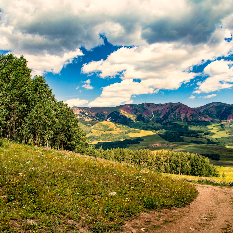 Snodgrass trail view7089fs dwae1a