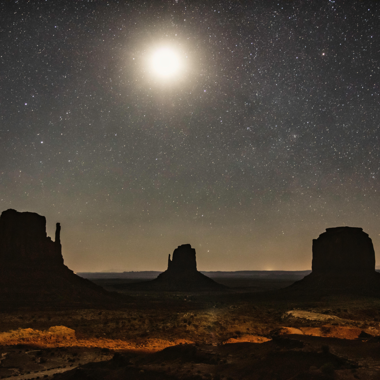 Moonrisemittens jmohar xjibqq