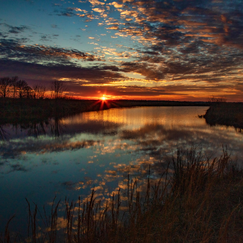 Sunset pa sole 6337 fss jc41oj