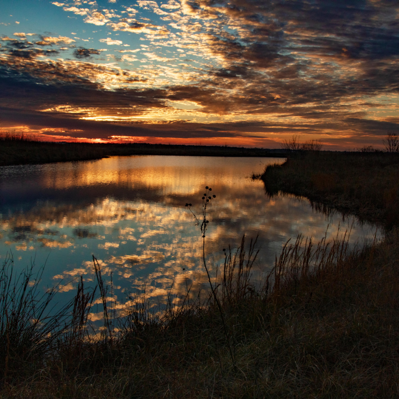 Sunset pa sole 6320 fss e8bxlj