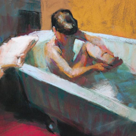 The bath kb3sea