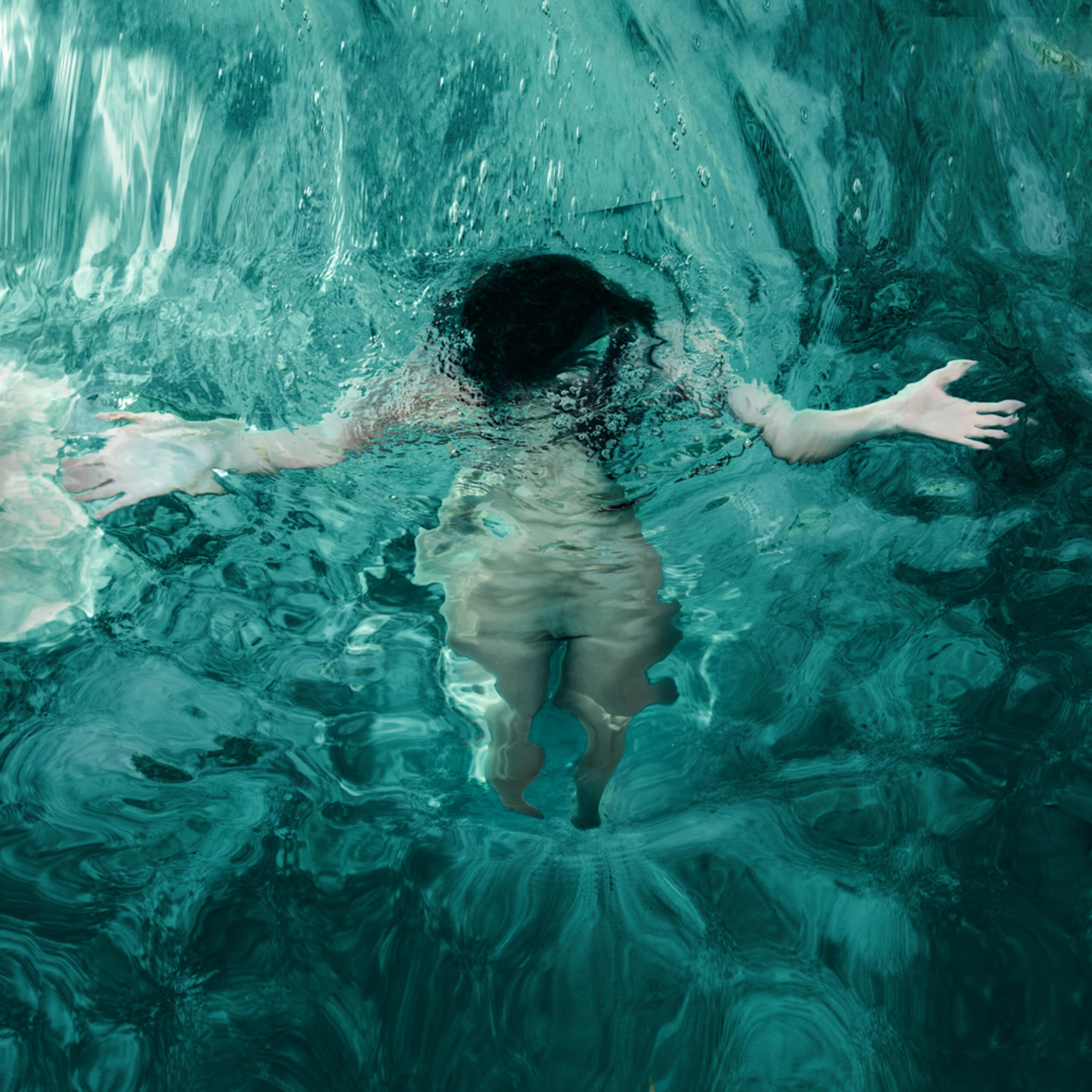 Becca pool 4 iekskp