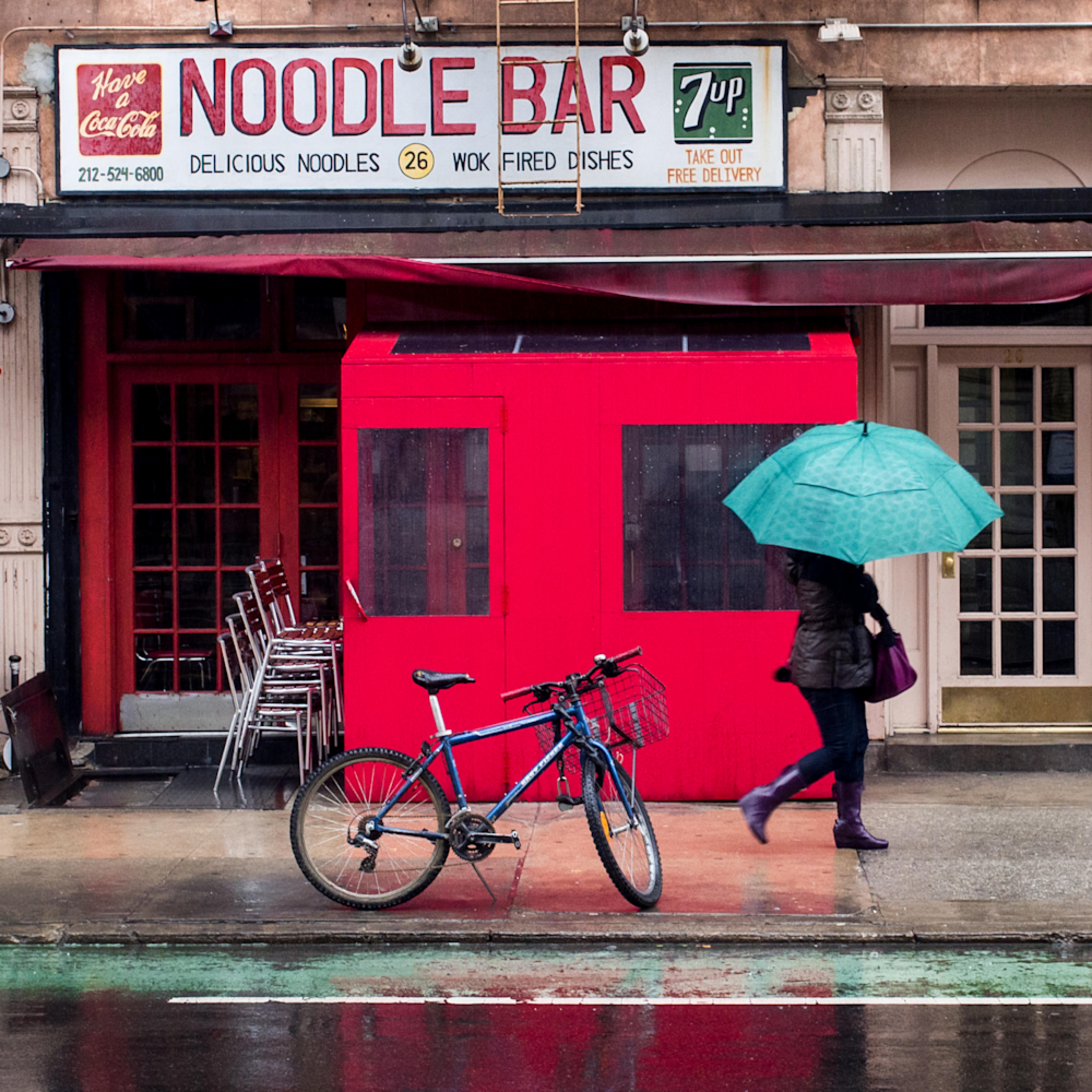 Noodle bar asen0010 ac3ynl