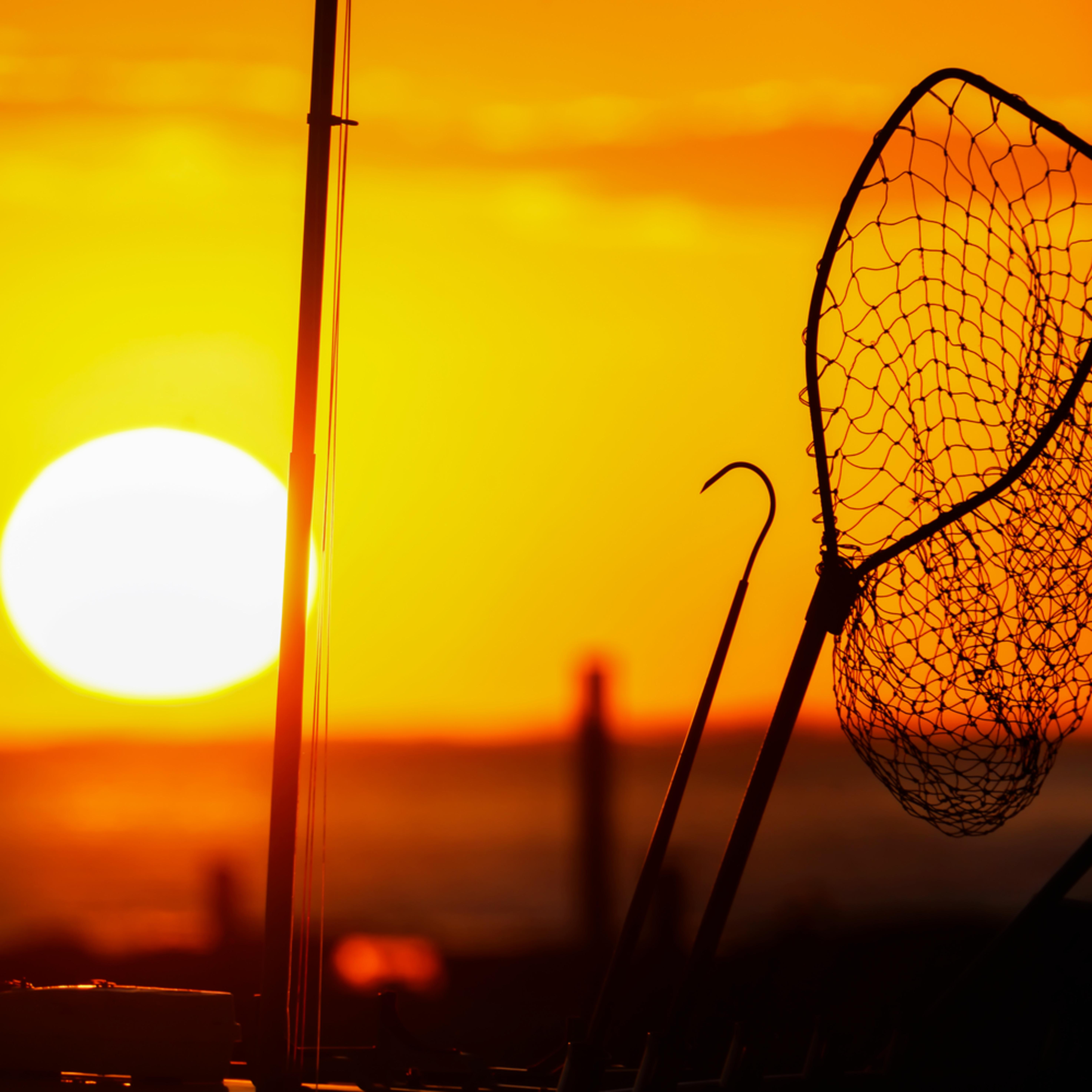 Menemsha fishing net ak5i3u