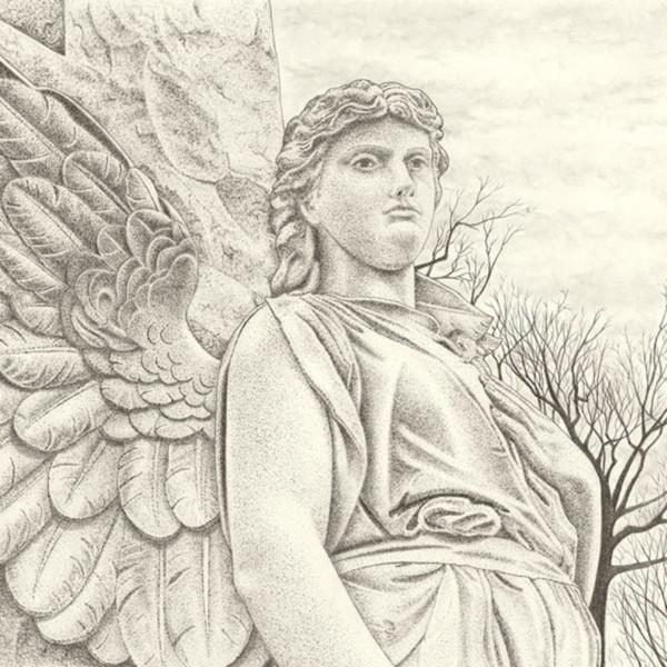 Angel br61c9