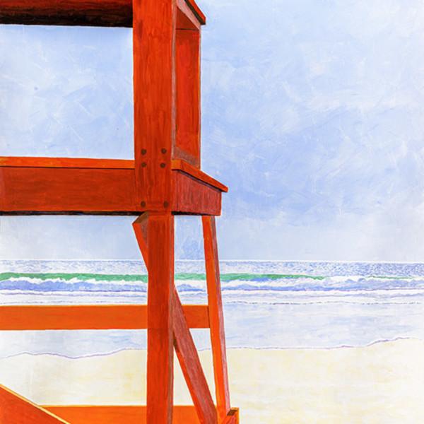 Good harbor lifeguard chair forweb hg49c4
