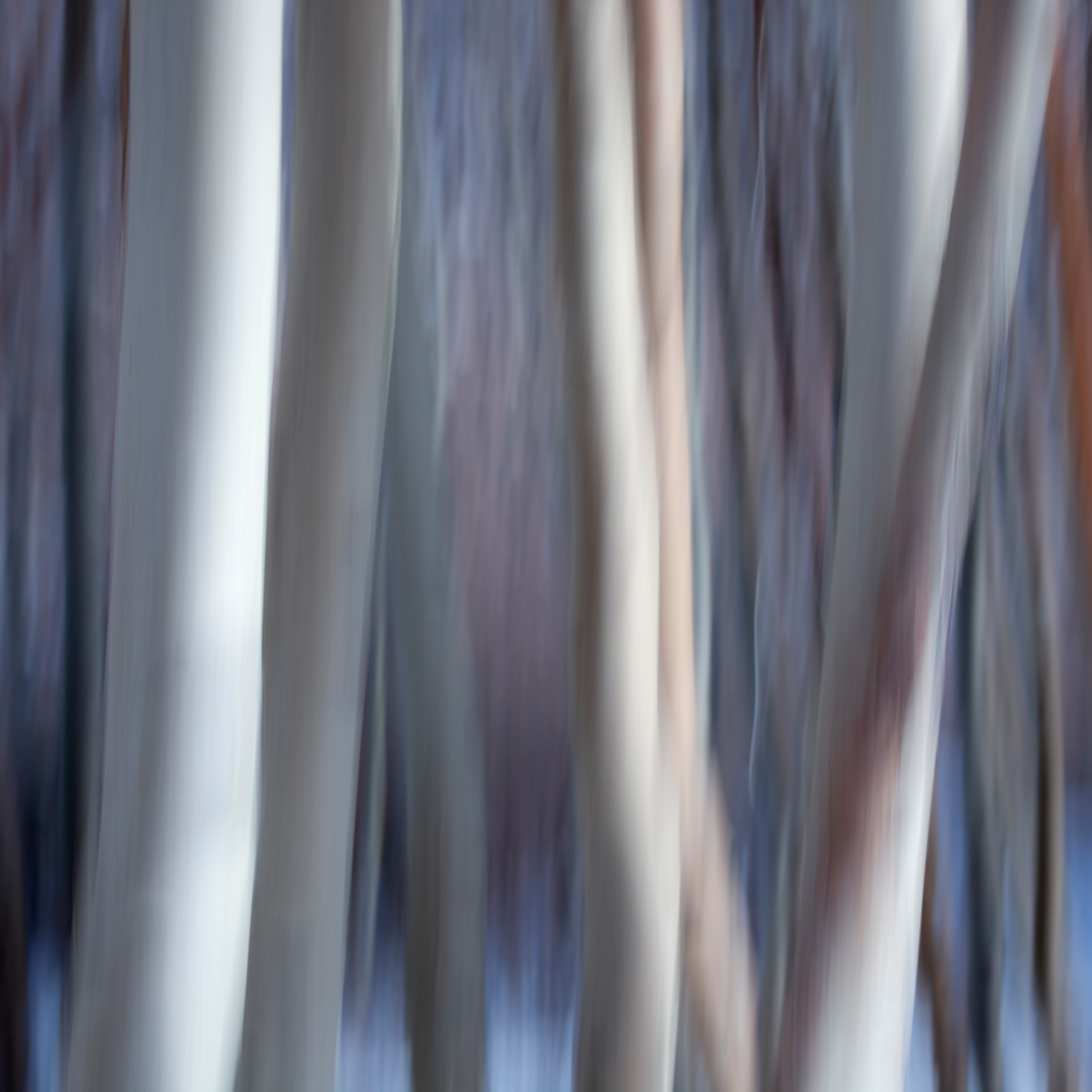 Aspen abstract nfbthh