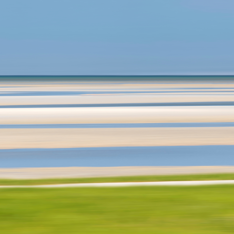 Tide lines 4 hx6wnd