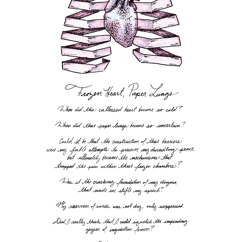 Frozen heart paper lungs wtext rbg7hb