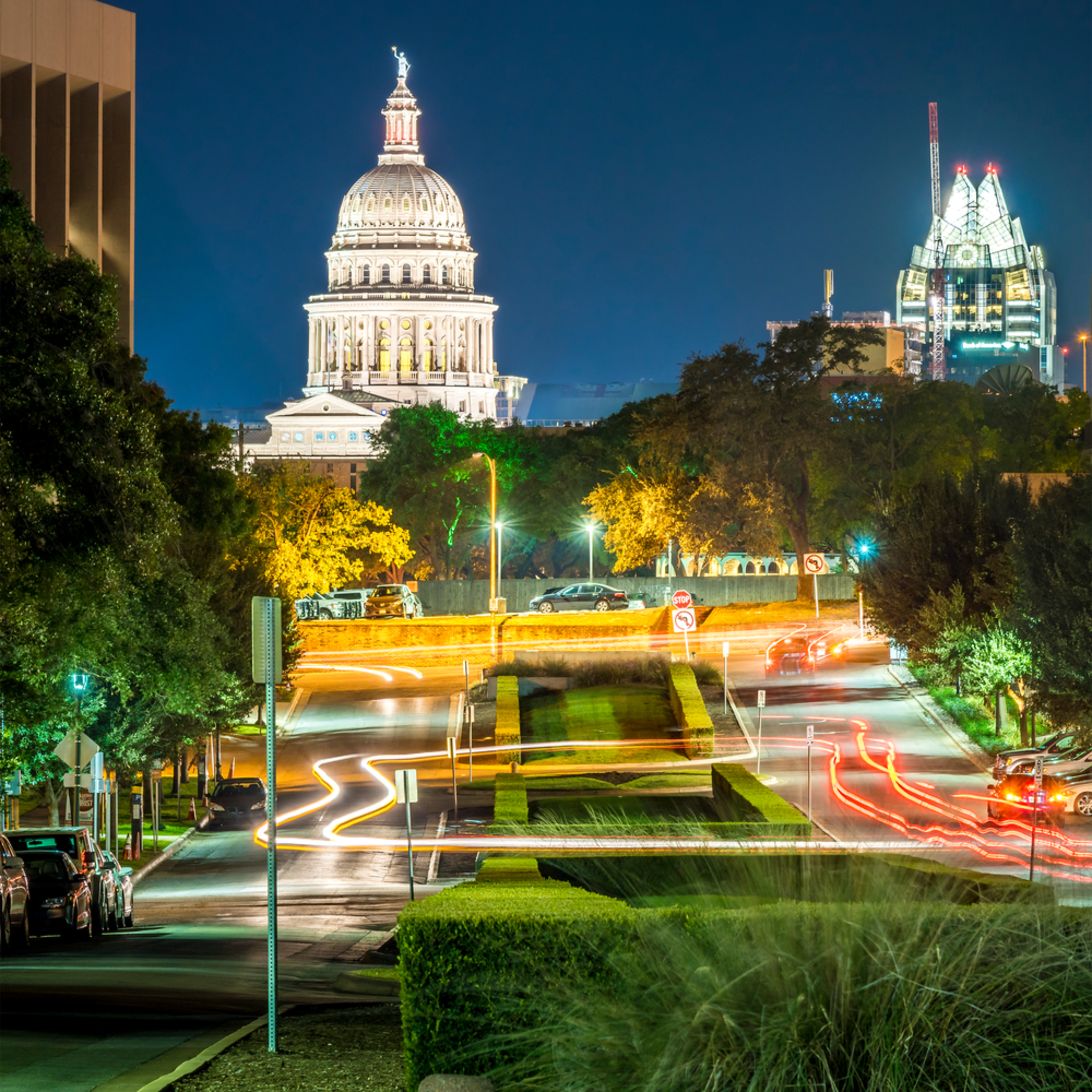 Texas state capitol 1016 1 bwil3r