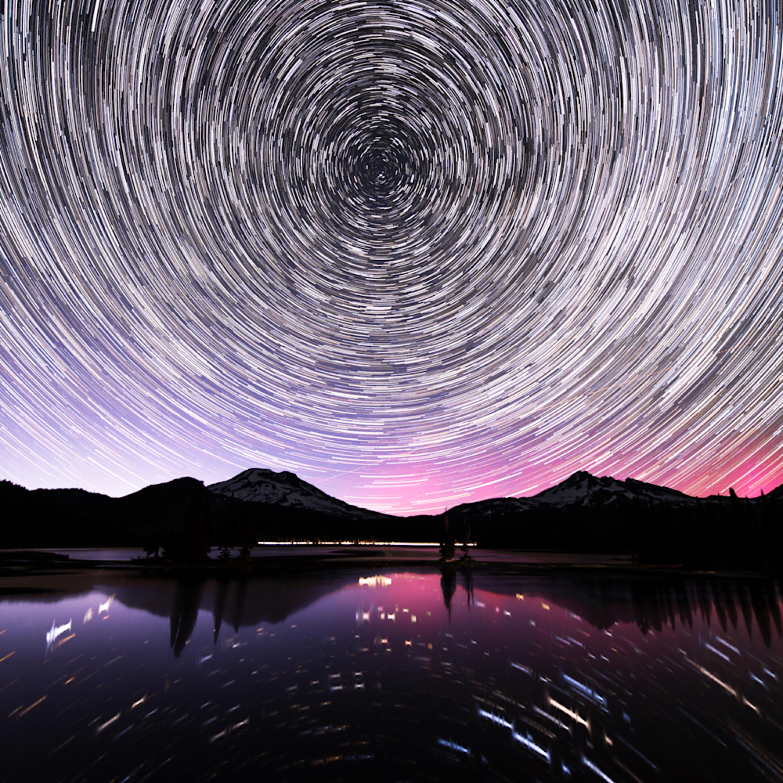 Stackedimage sparks lake aurora d4 3781 3868 3786x36x30 nss3mj