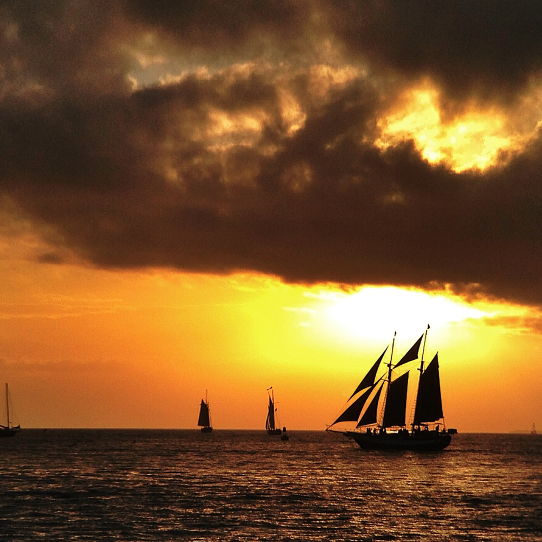 Key west sunset mas2019jpg qxifnt