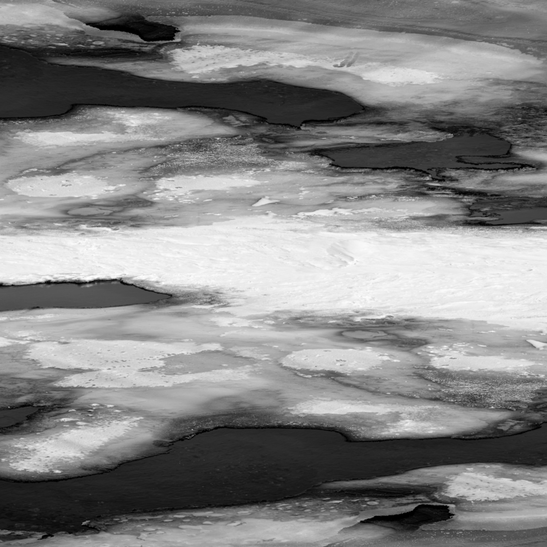 Ice painting ii hifdeu