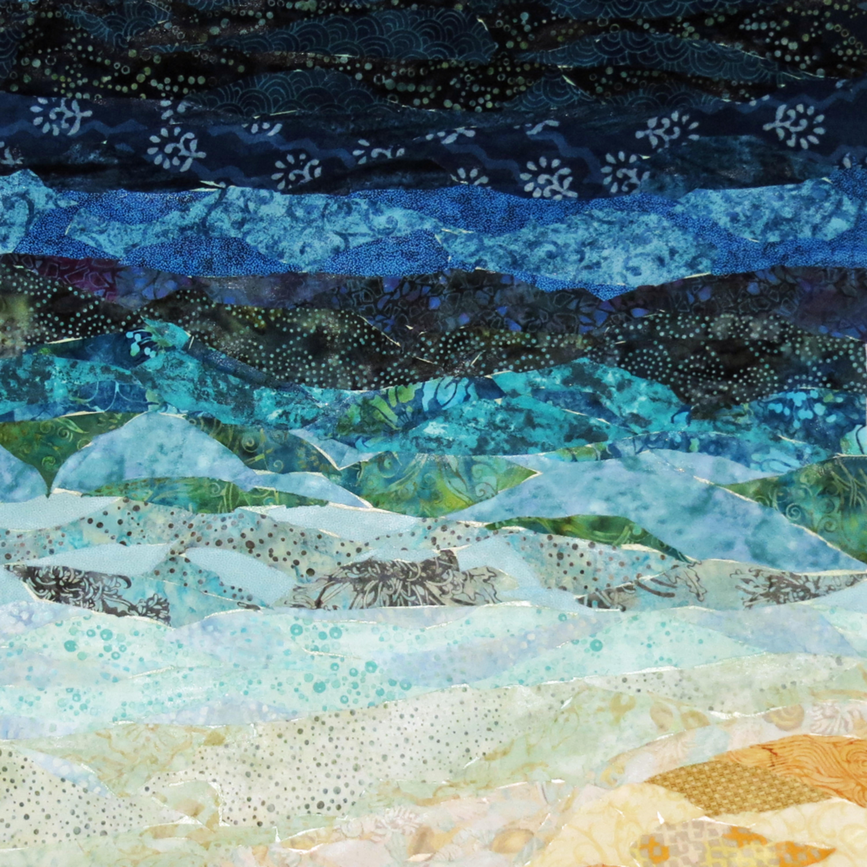 Beach asf for prints tlymxj