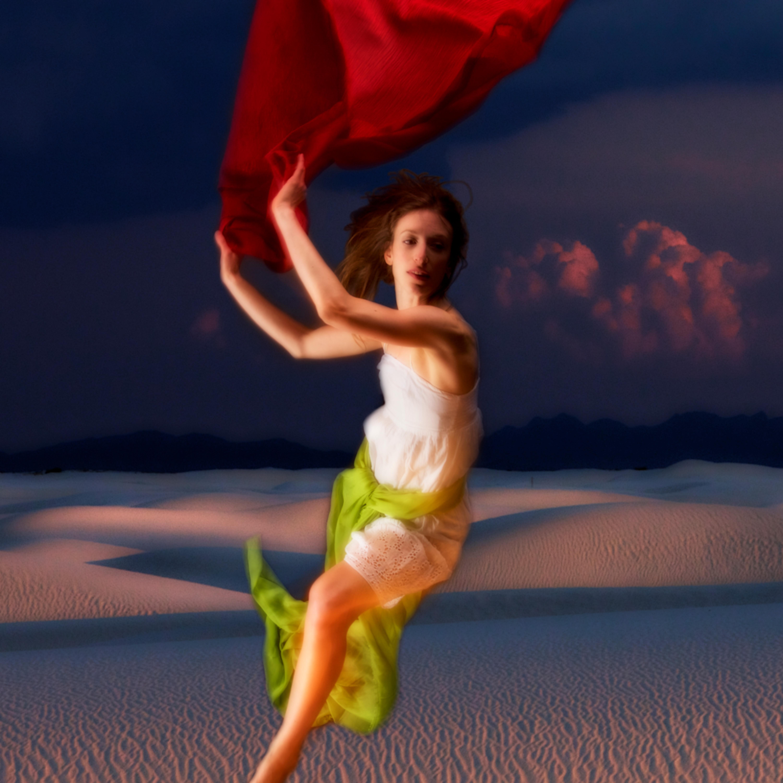 Final white sands julie rossette 1624 nl9iut