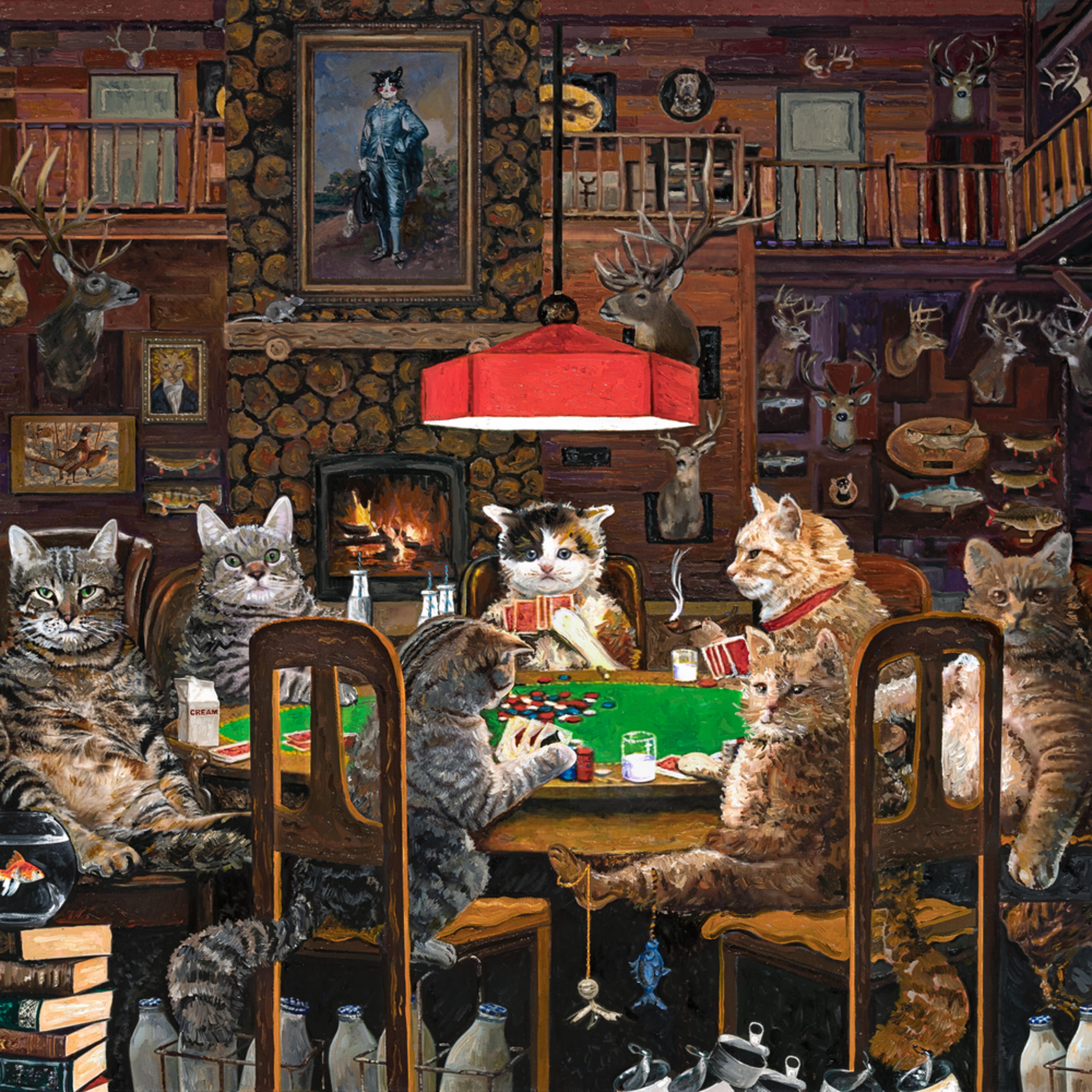 56858 pokercats 300mb gaffqp