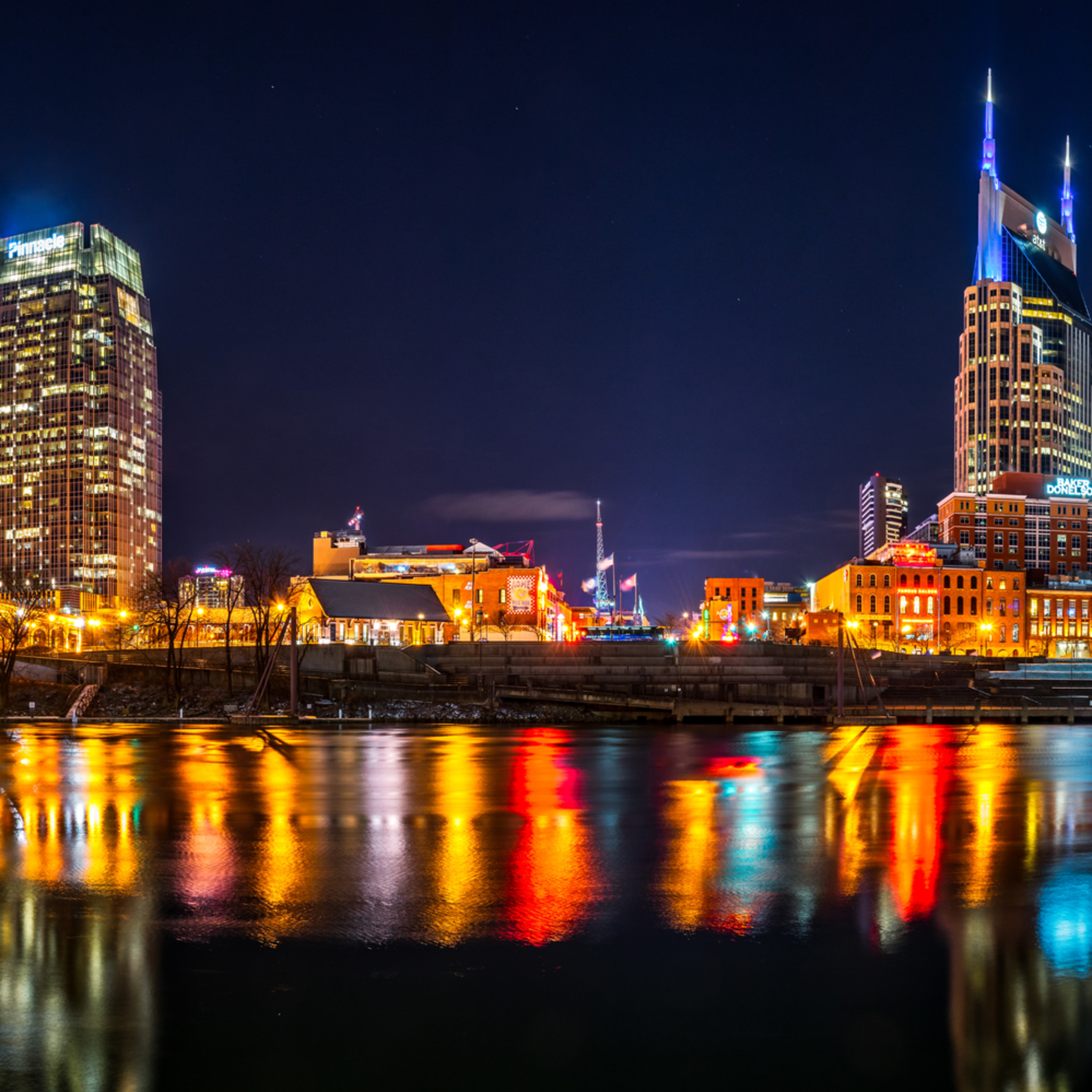 Andy crawford photography nashville skyline 20180113 1 d3ojyc