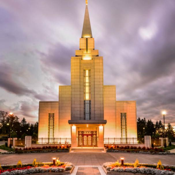 Sj13104 vancouver lds temple   twilight j5y6v4