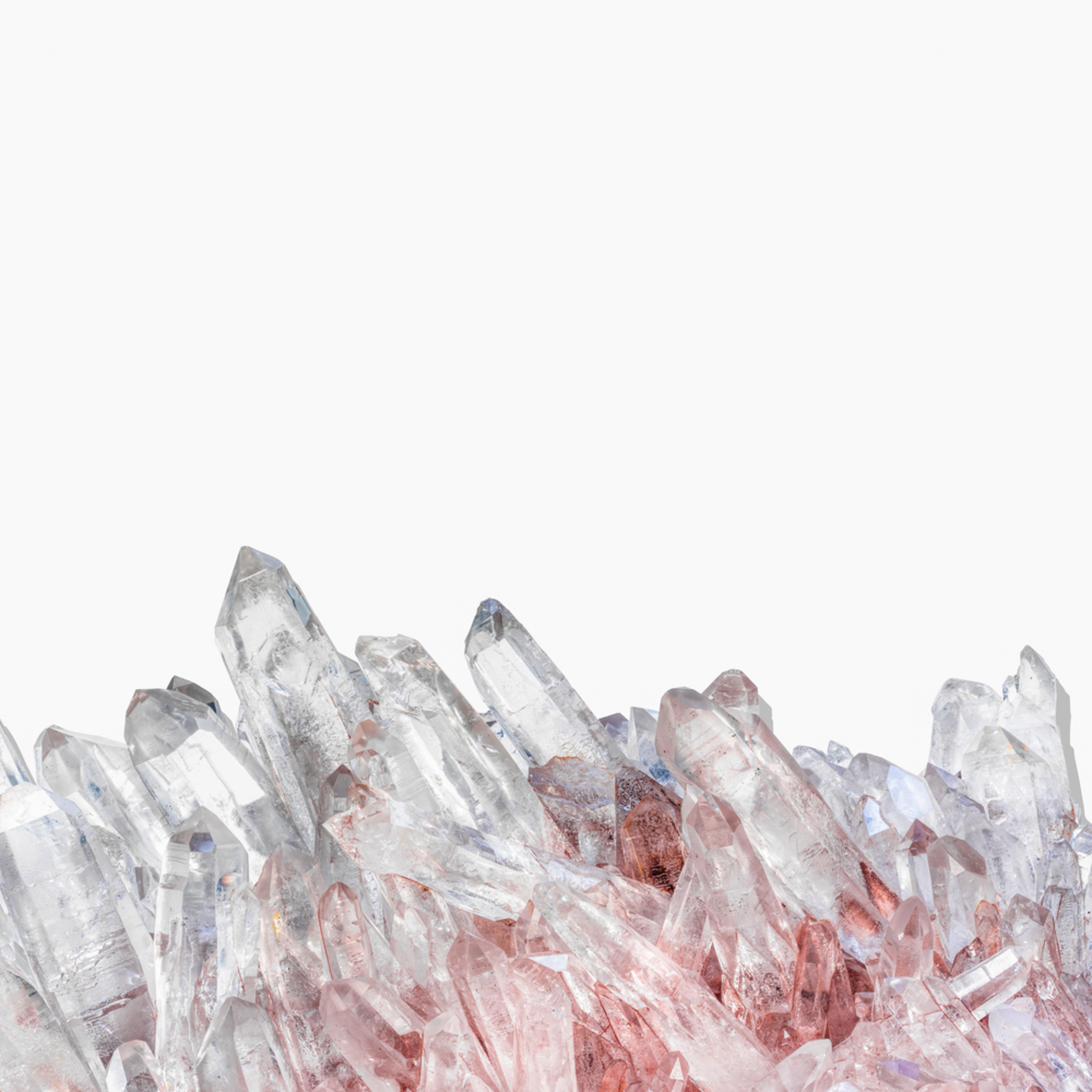 Timothy hogan crystalscape a6s9rt