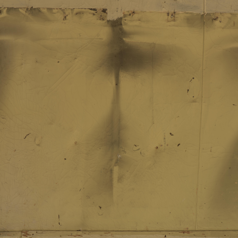 Thin goldplate bu7w82