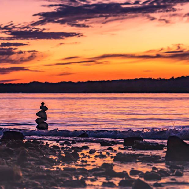 Spiritual sunset i5rc3z