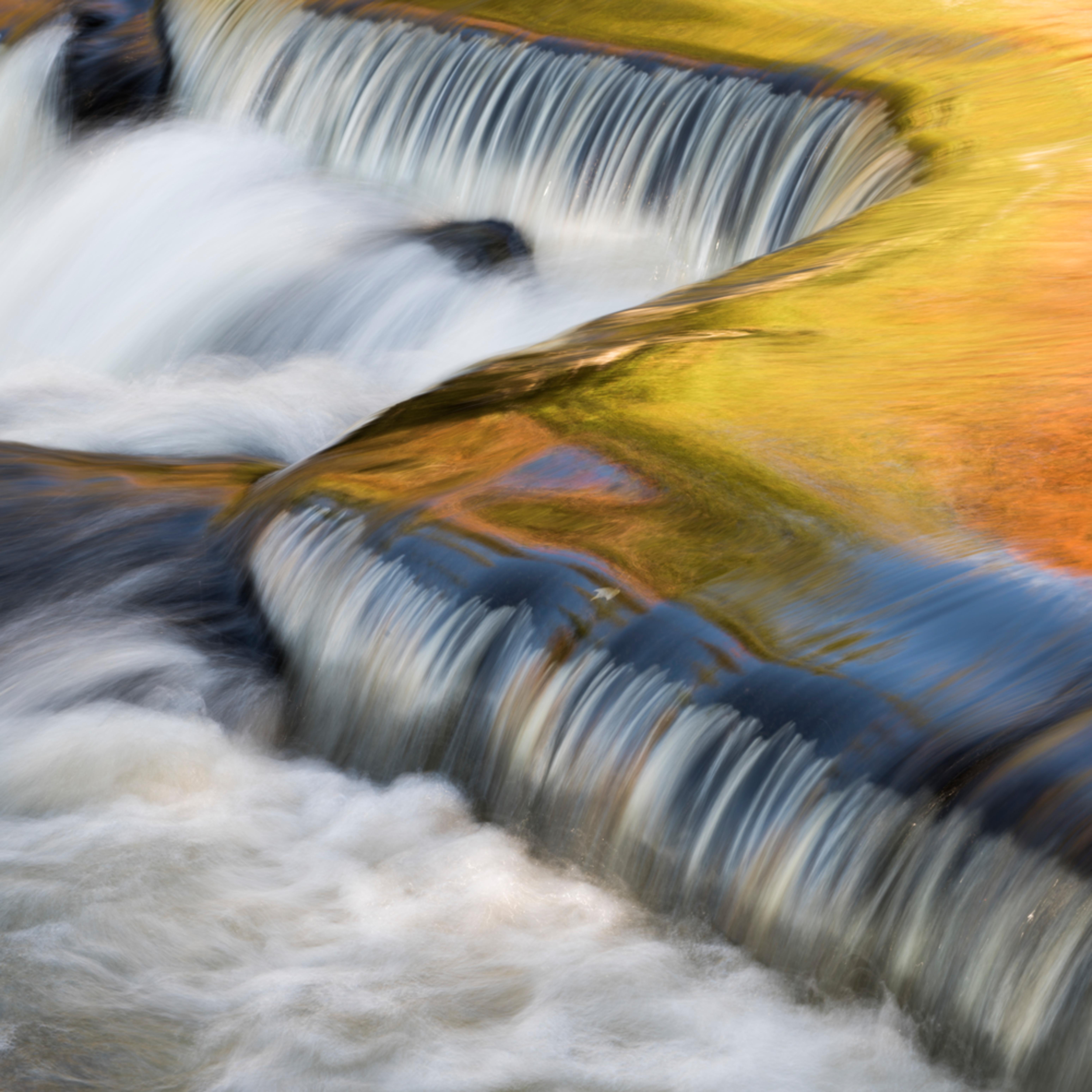 Autumns palette gnzsik
